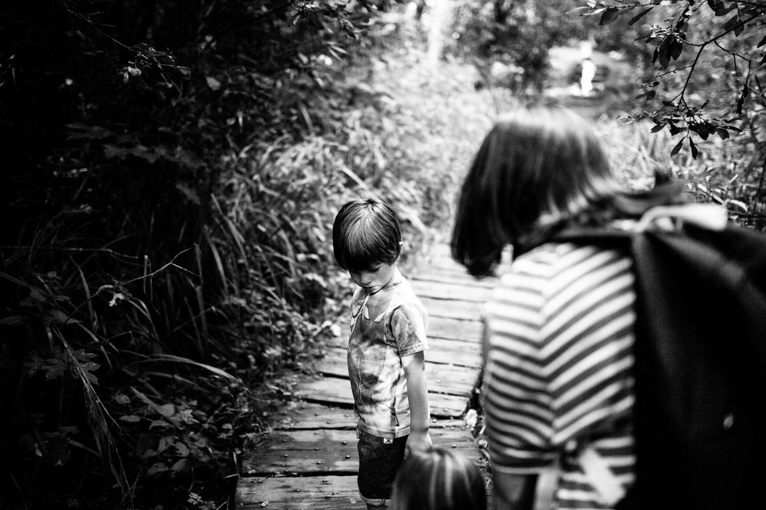 catherine-family-shoot-169-of-181_orig.jpg