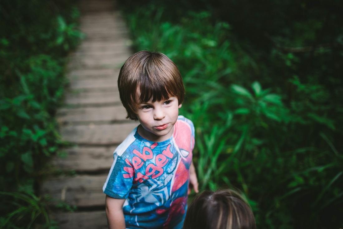 catherine-family-shoot-170-of-181_orig.jpg