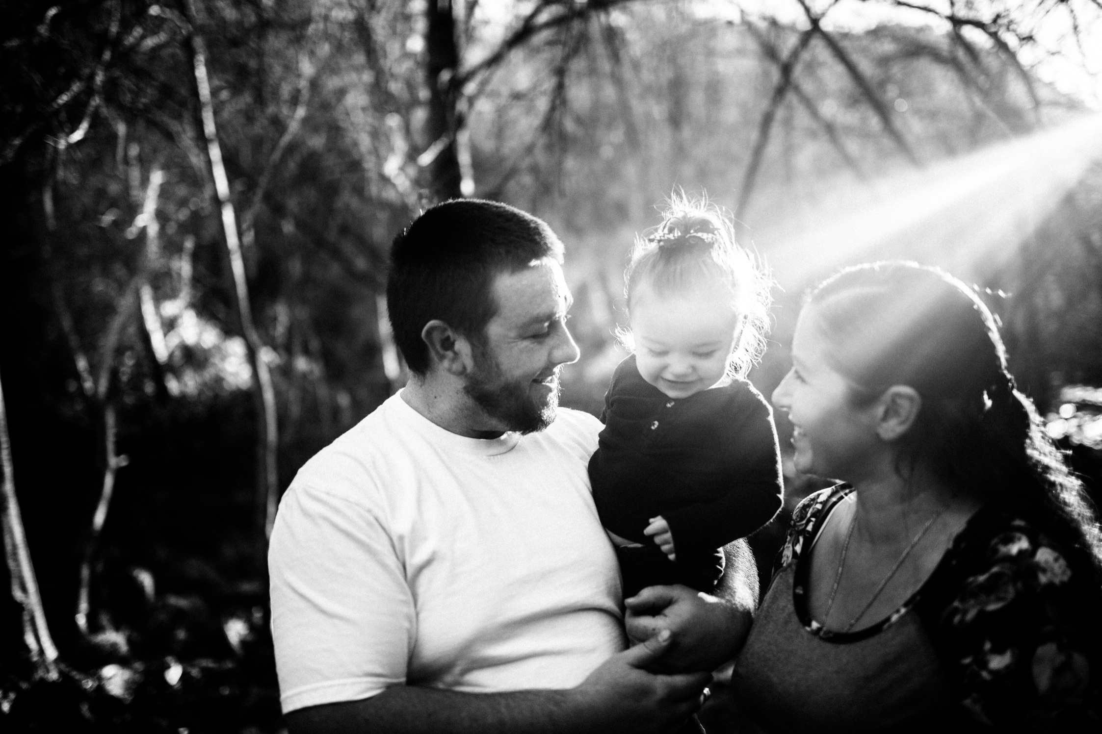 Stanislaus Forest, Tuolumne County Family Photography Session 3.jpg