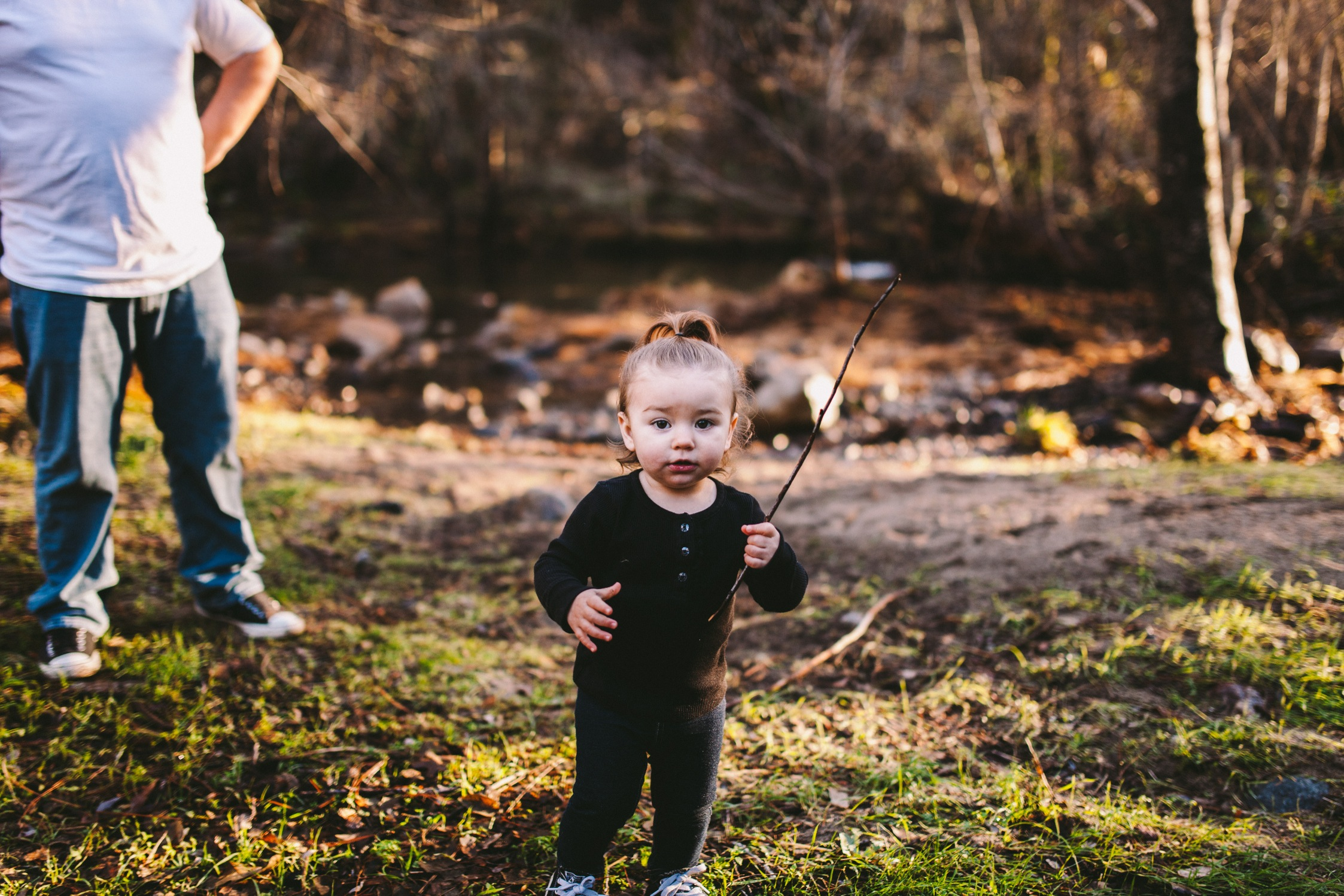 Stanislaus Forest, Tuolumne County Family Photography Session 15.jpg