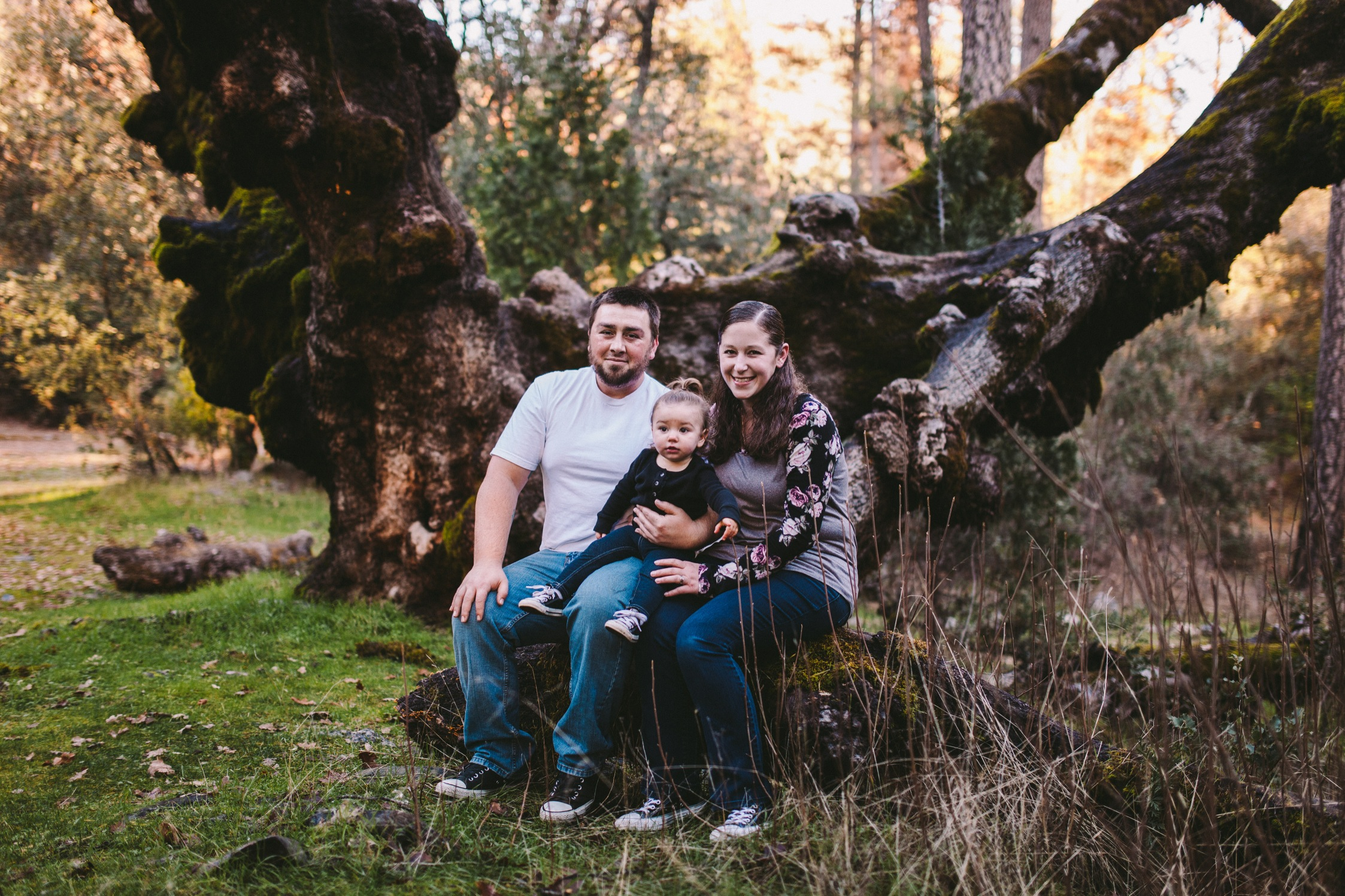 Stanislaus Forest, Tuolumne County Family Photography Session 31.jpg