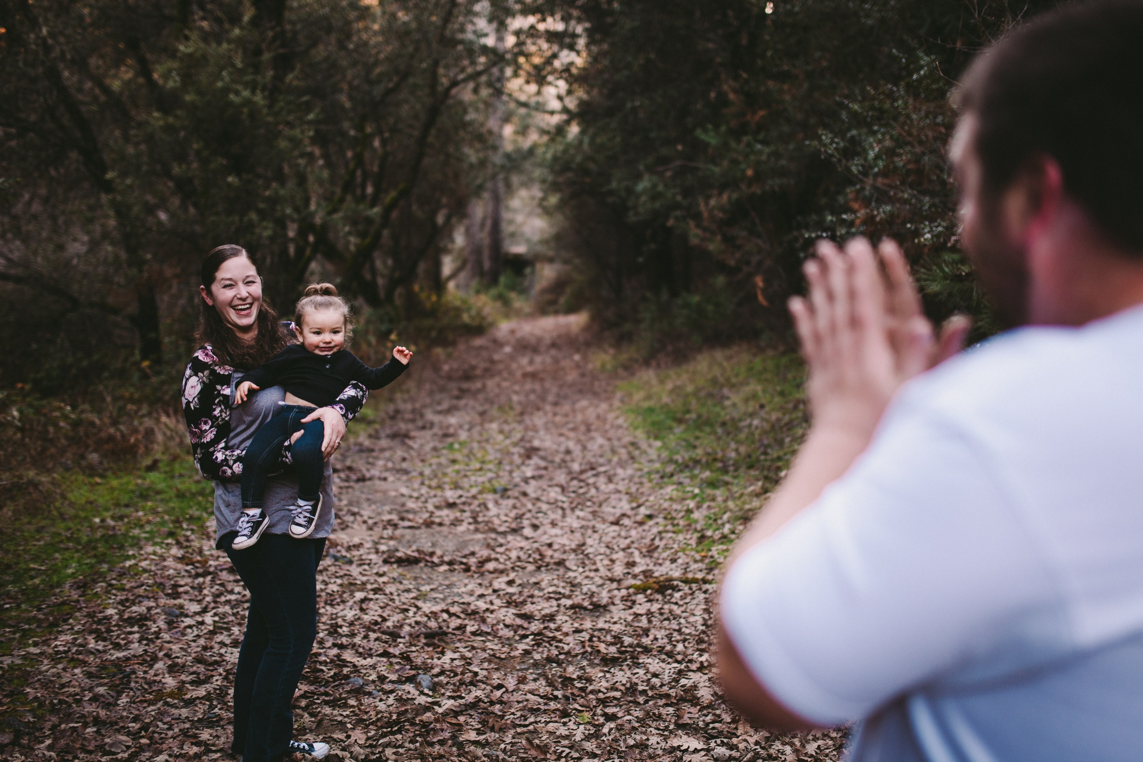 Stanislaus Forest, Tuolumne County Family Photography Session 44.jpg