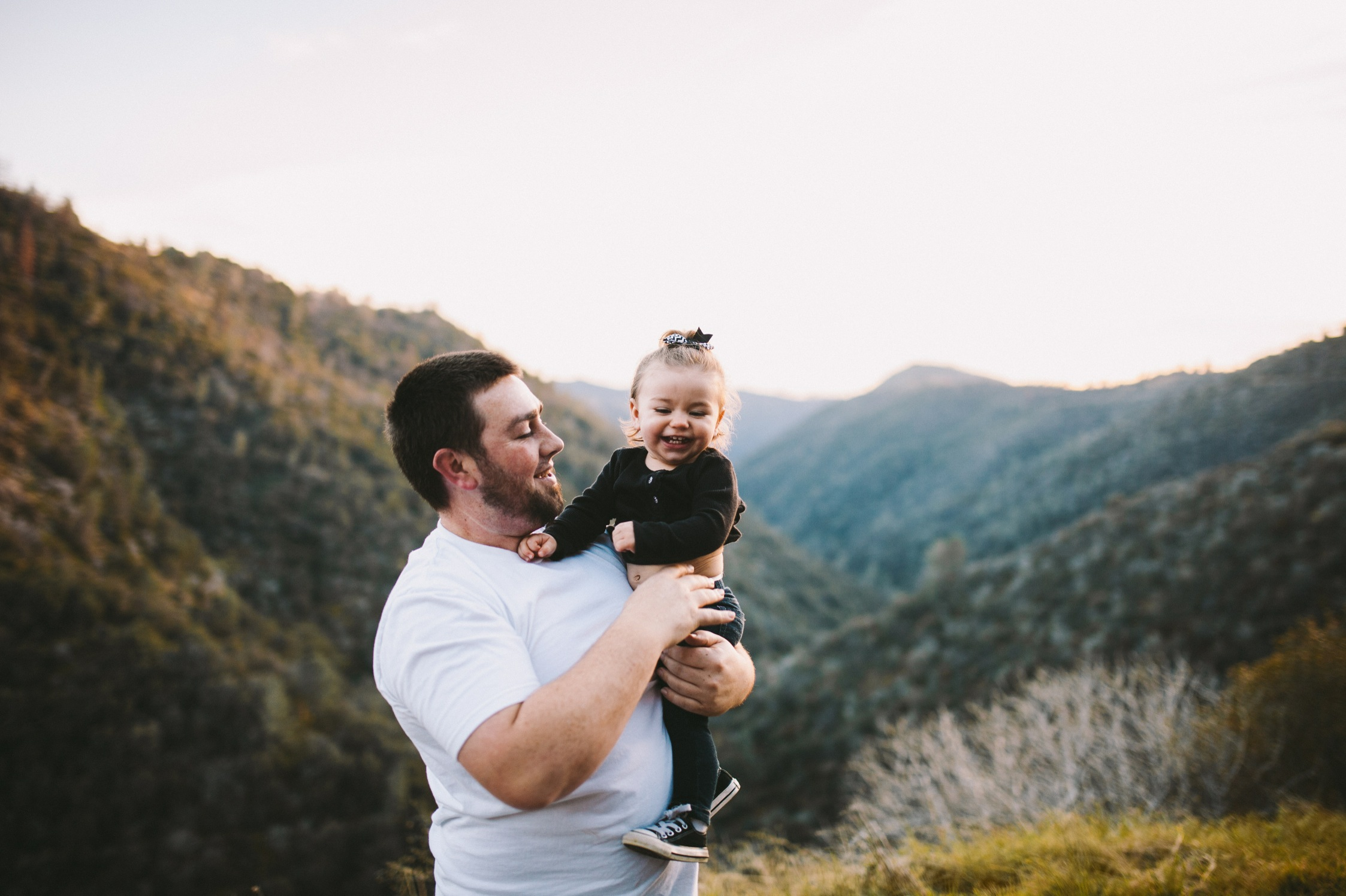 Stanislaus Forest, Tuolumne County Family Photography Session 57.jpg