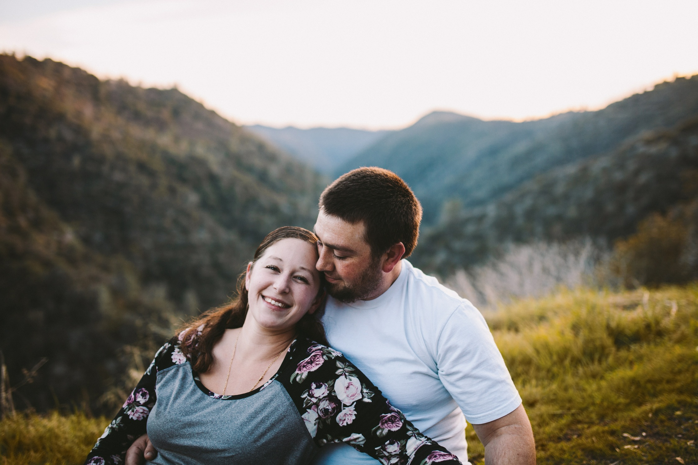 Stanislaus Forest, Tuolumne County Family Photography Session 58.jpg
