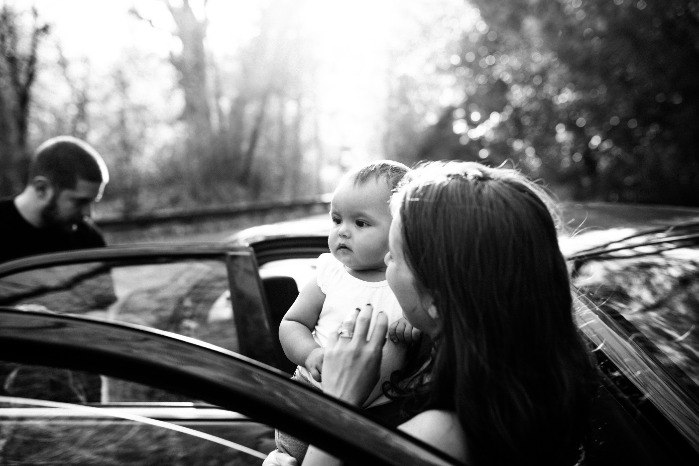 Norcal Family Photography in Stanislaus Forest Tuolumne 2.jpg
