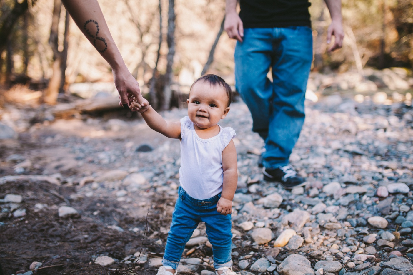 Norcal Family Photography in Stanislaus Forest Tuolumne 34.jpg