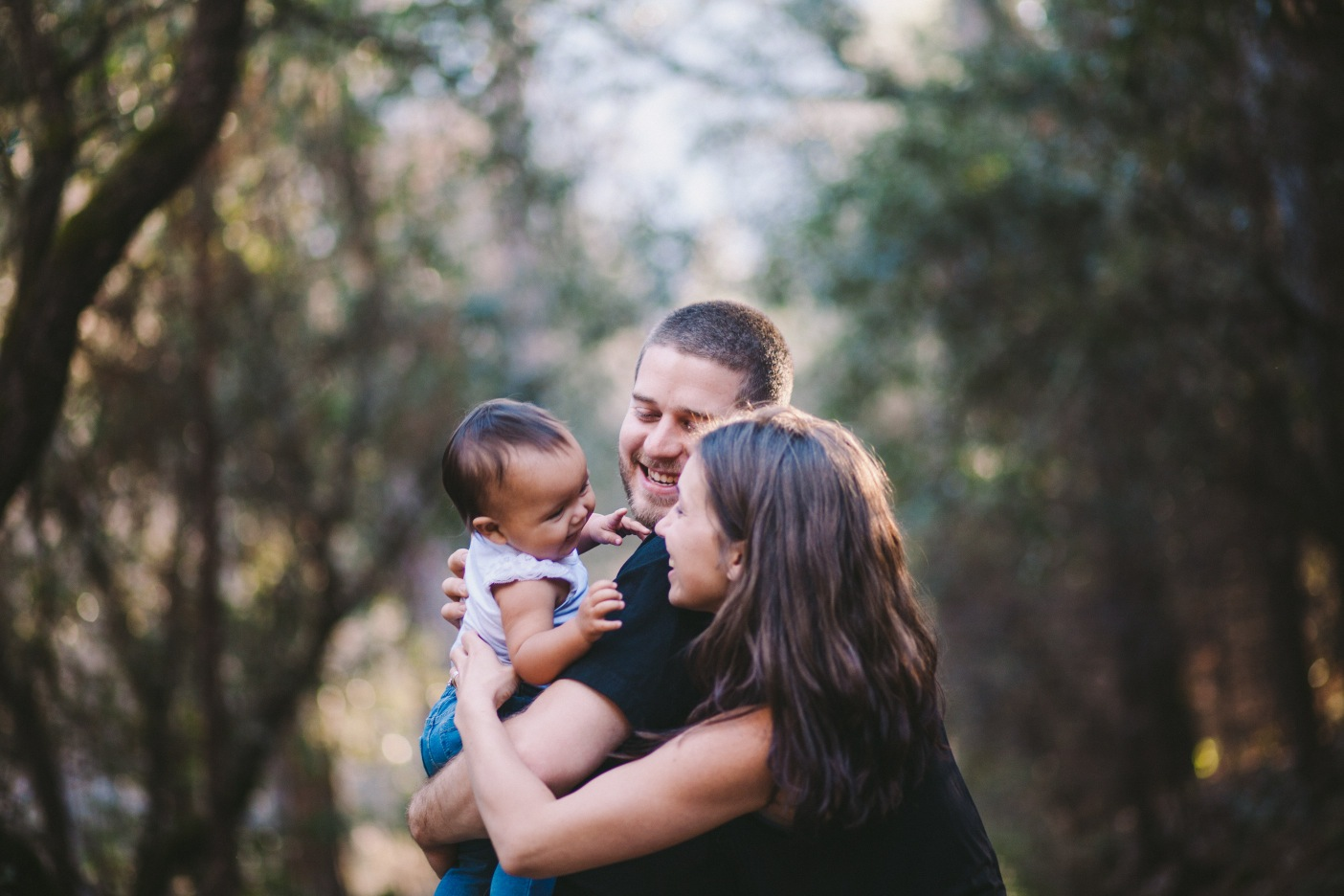 Norcal Family Photography in Stanislaus Forest Tuolumne 73.jpg