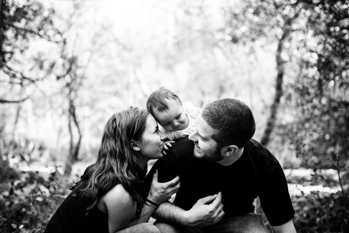 Norcal Family Photography in Stanislaus Forest Tuolumne 83.jpg