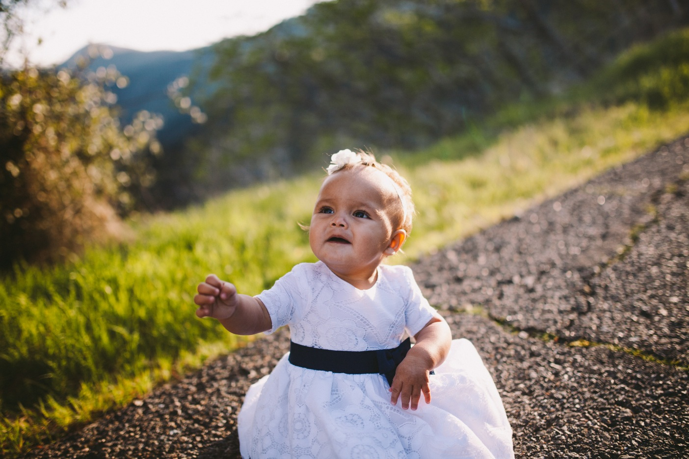 Norcal Family Photography in Stanislaus Forest Tuolumne 122.jpg