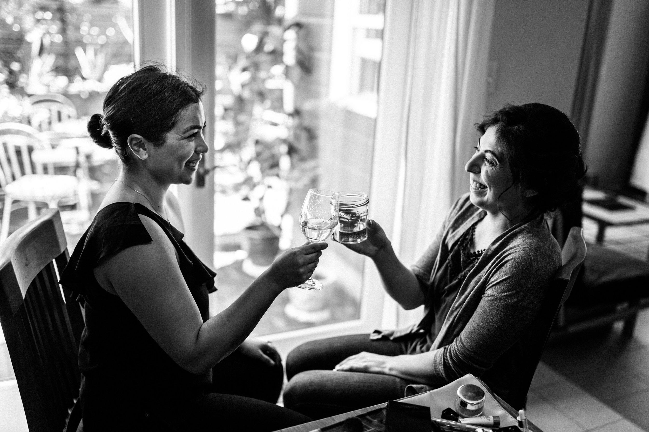 San Francisco City Hall & Stable Cafe Wedding Photography 8.jpg