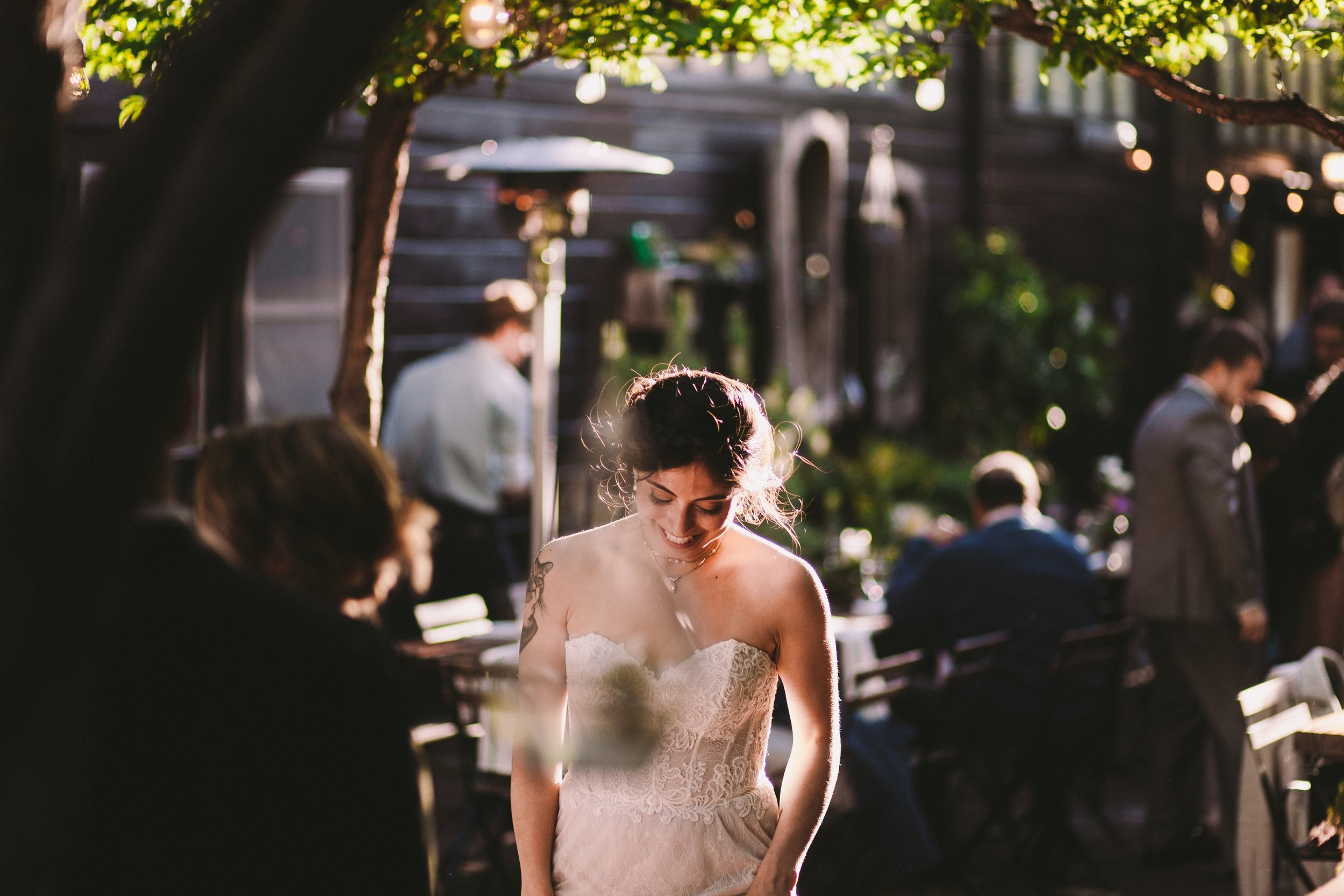 San Francisco City Hall & Stable Cafe Wedding Photography 458.jpg