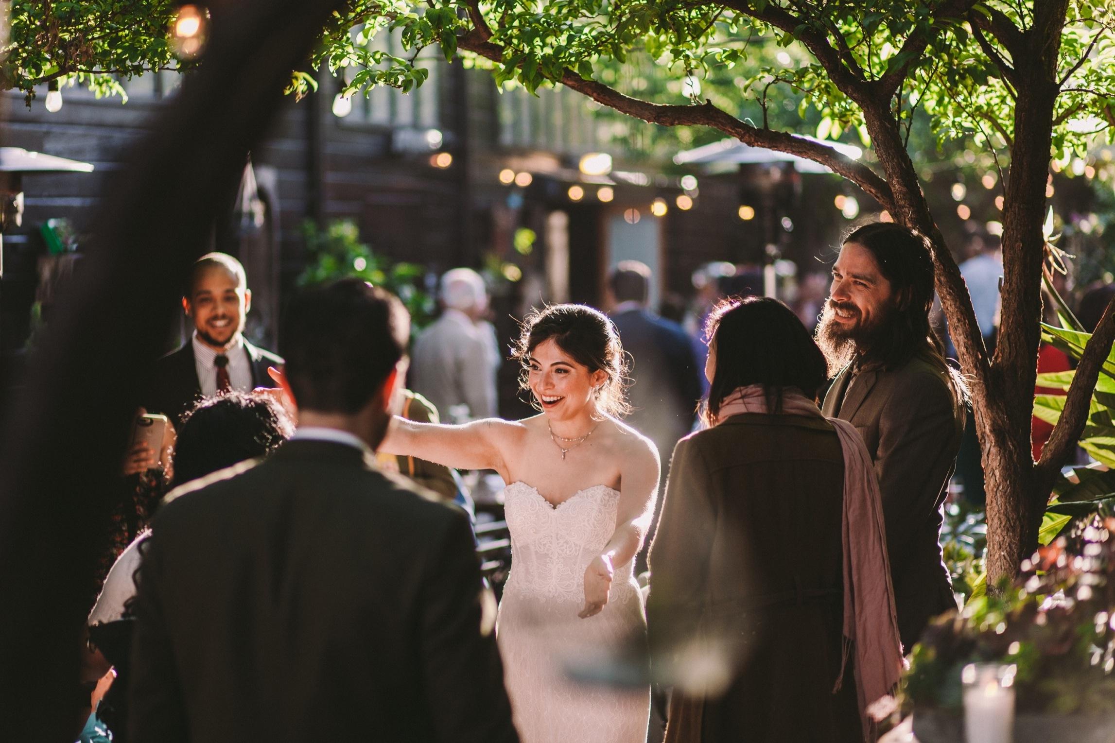 San Francisco City Hall & Stable Cafe Wedding Photography 450.jpg