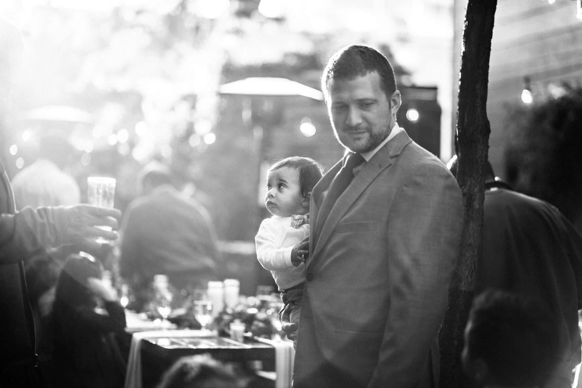 San Francisco City Hall & Stable Cafe Wedding Photography 492.jpg