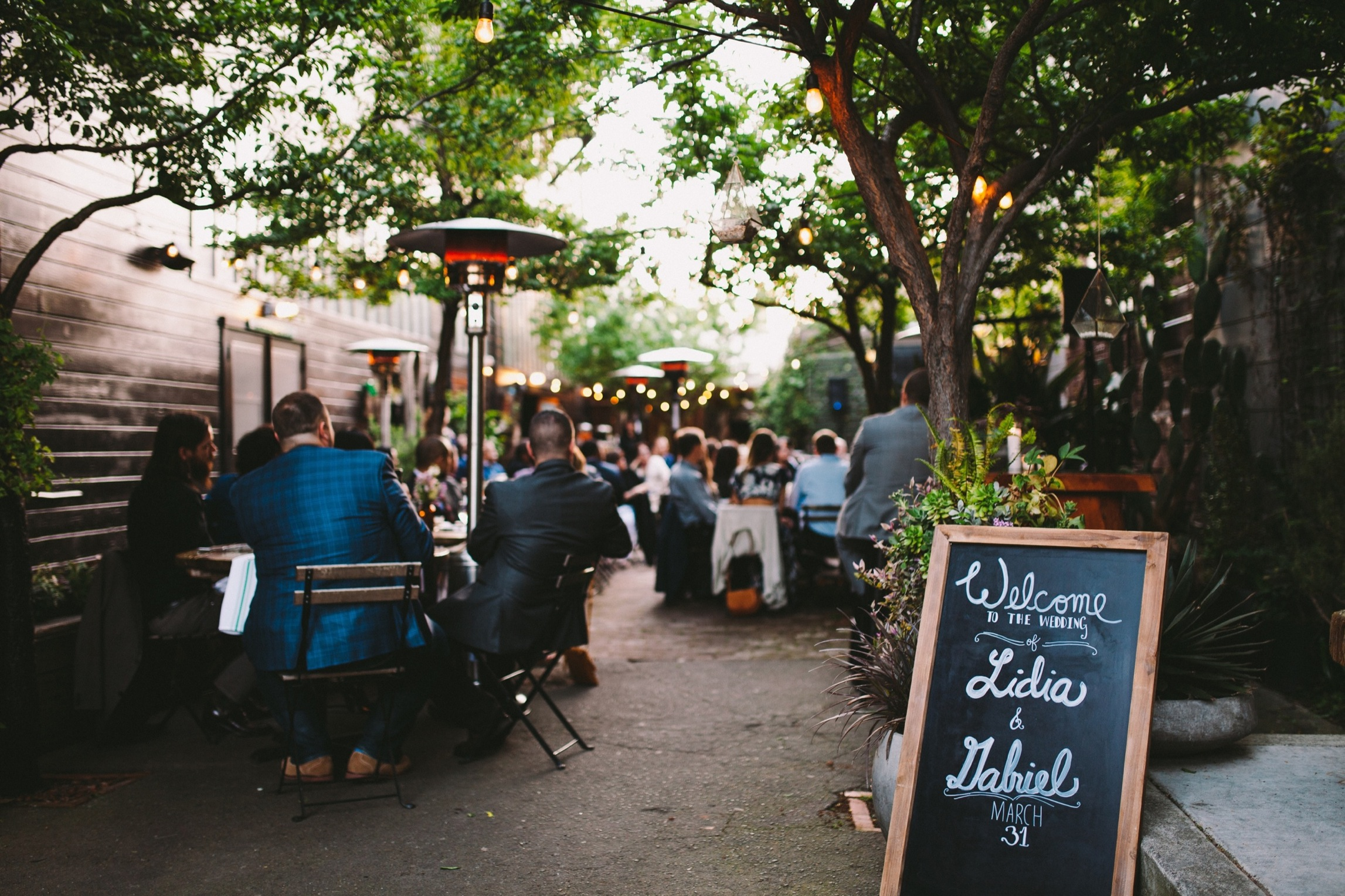 San Francisco City Hall & Stable Cafe Wedding Photography 551.jpg