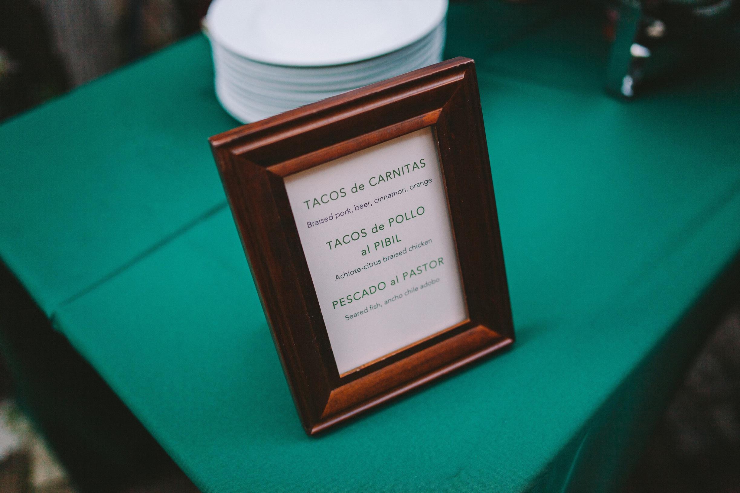 San Francisco City Hall & Stable Cafe Wedding Photography 577.jpg