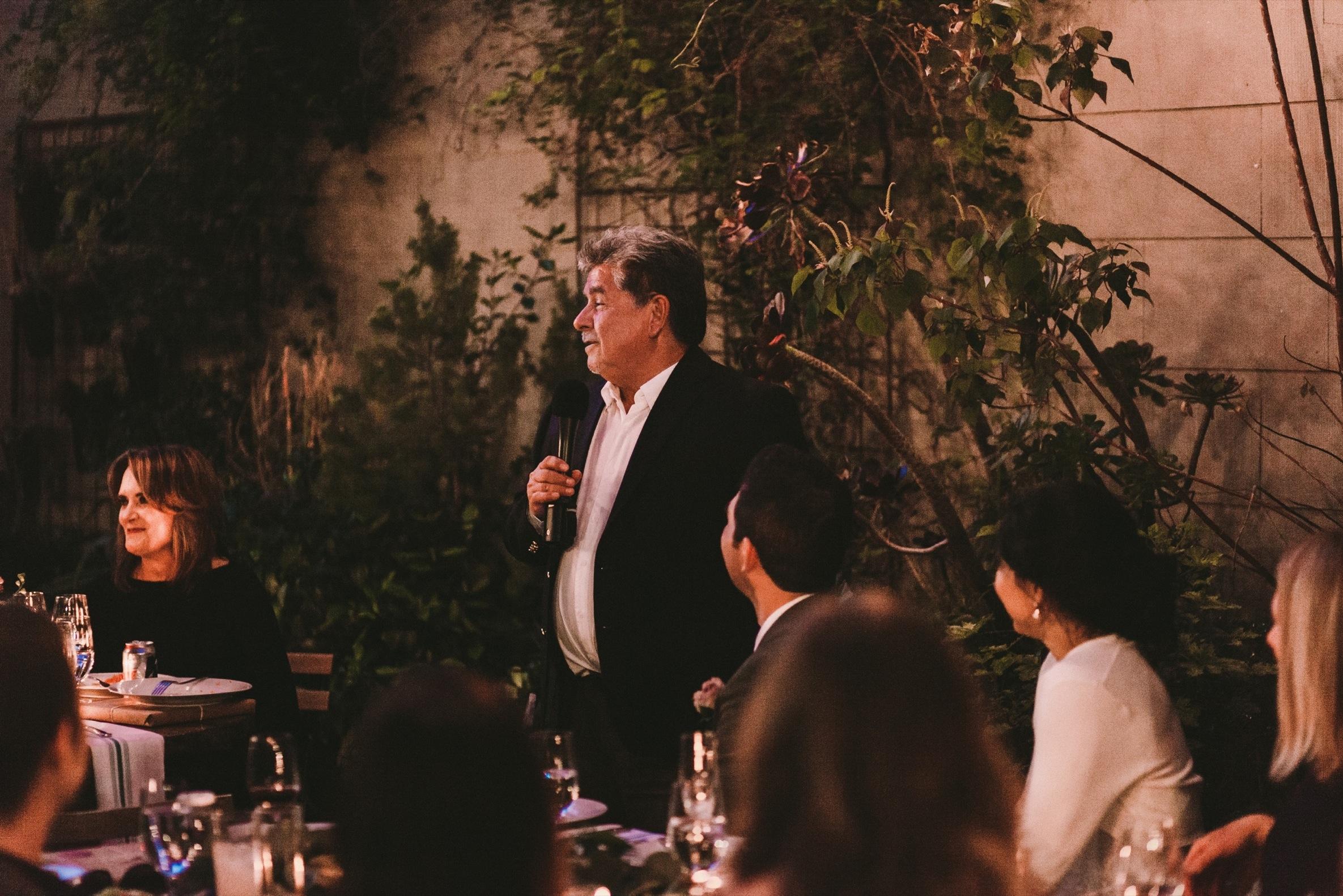 San Francisco City Hall & Stable Cafe Wedding Photography 605.jpg