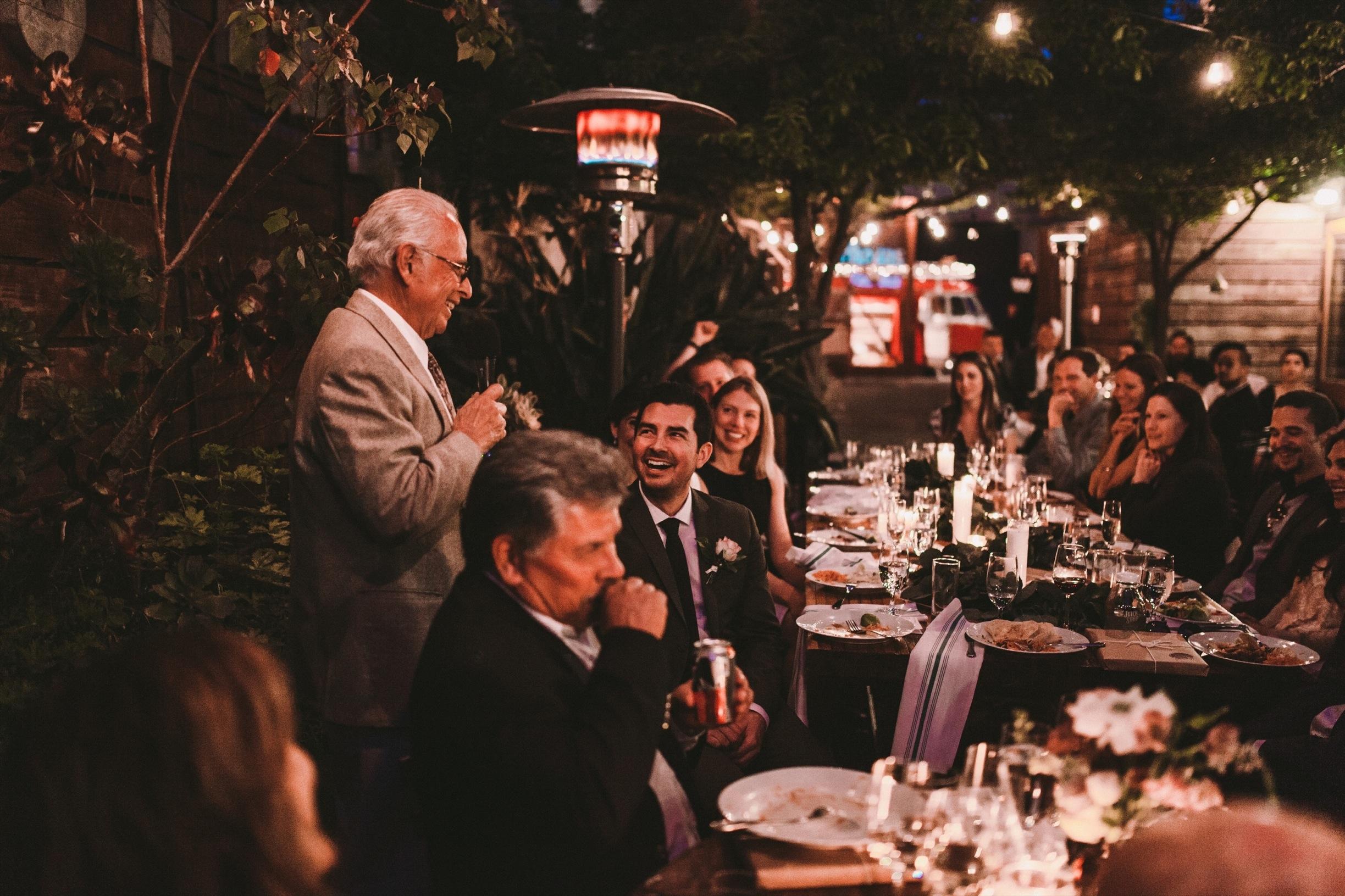 San Francisco City Hall & Stable Cafe Wedding Photography 620.jpg