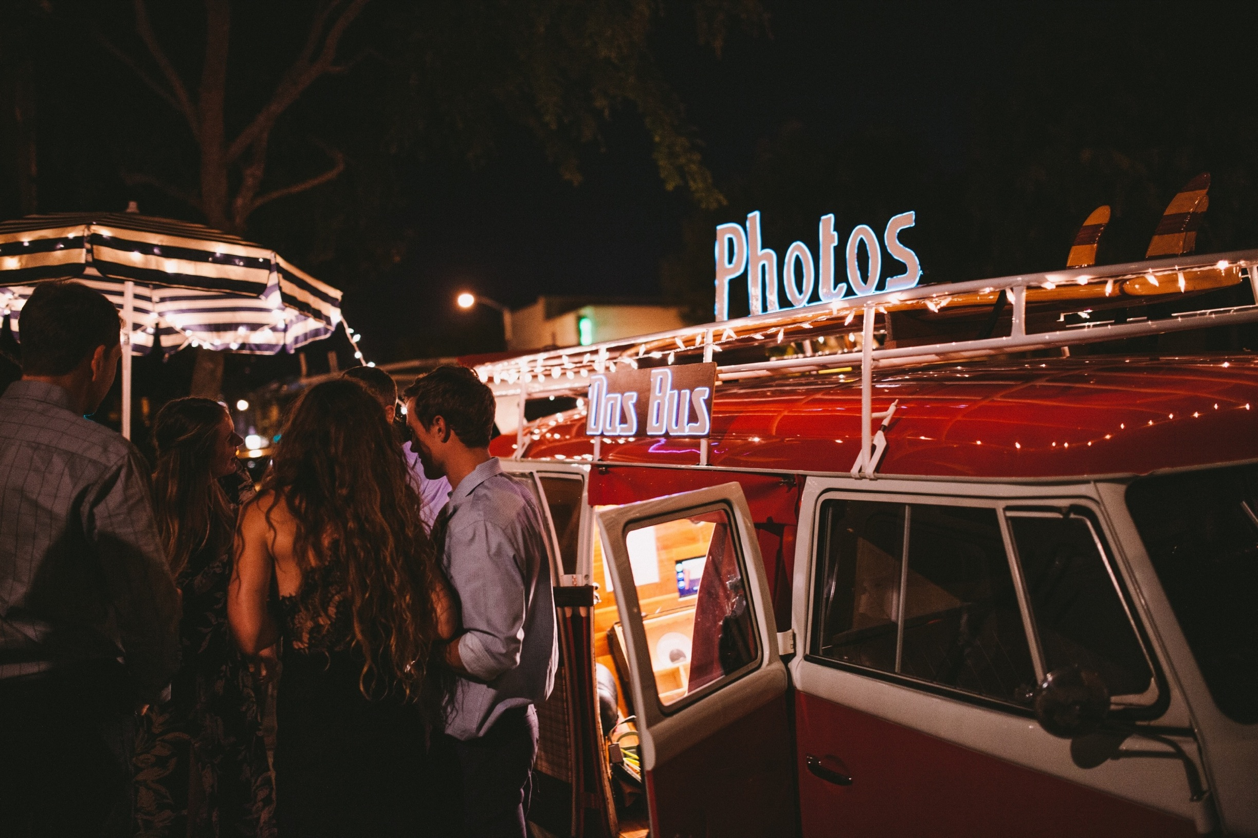 San Francisco City Hall & Stable Cafe Wedding Photography 699.jpg