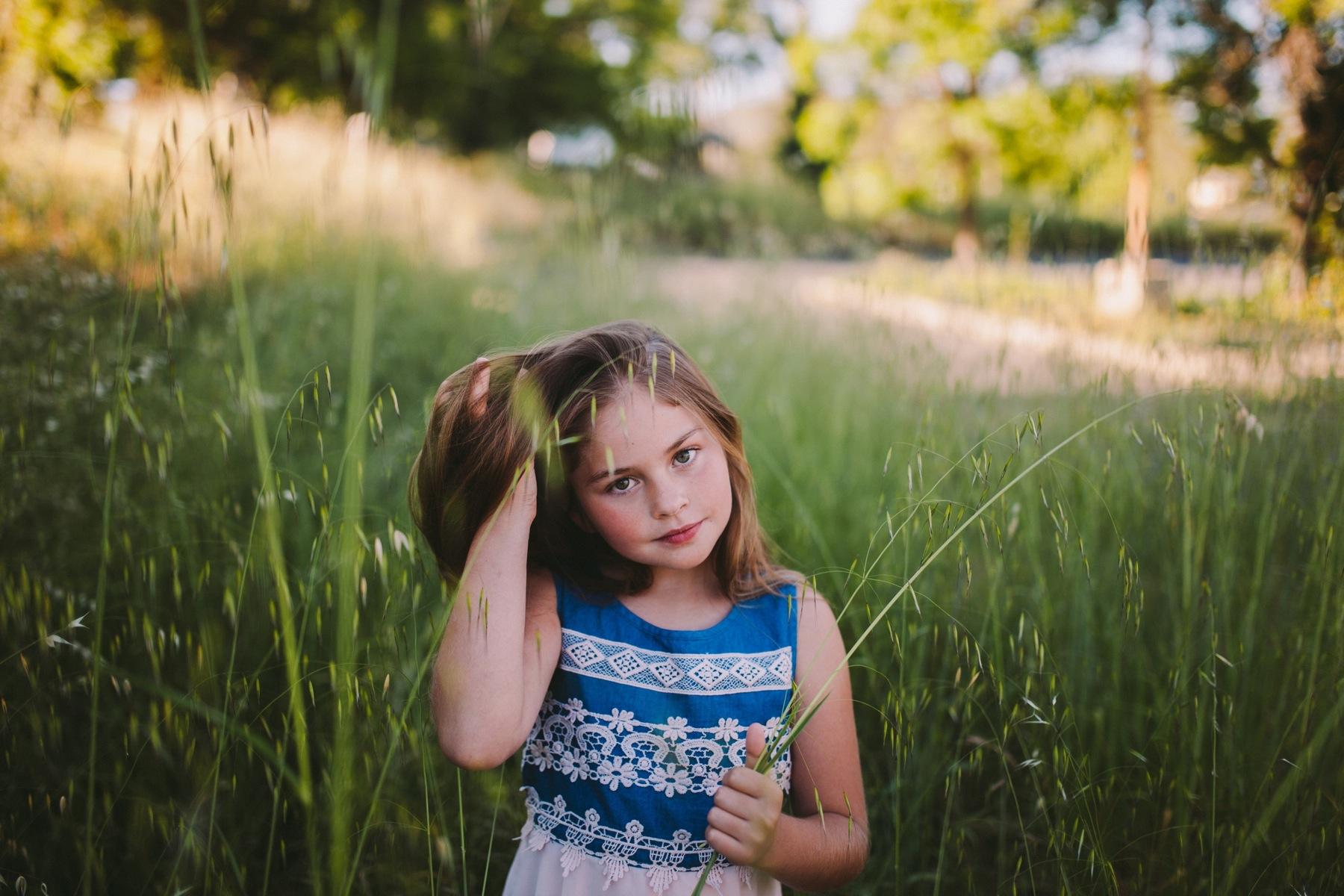 Sonora Tuolumne County Kids Family Photography Shoot 2.jpg