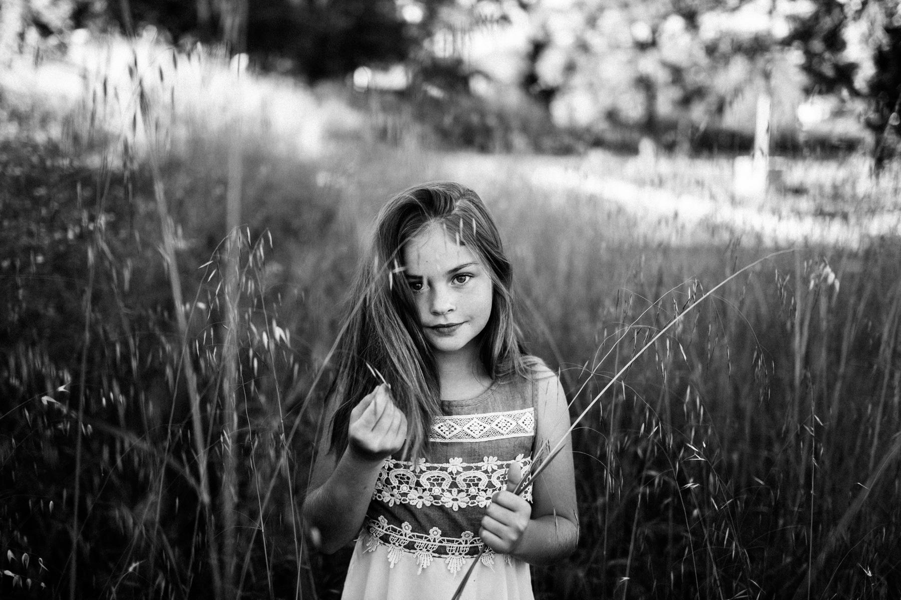 Sonora Tuolumne County Kids Family Photography Shoot 3.jpg