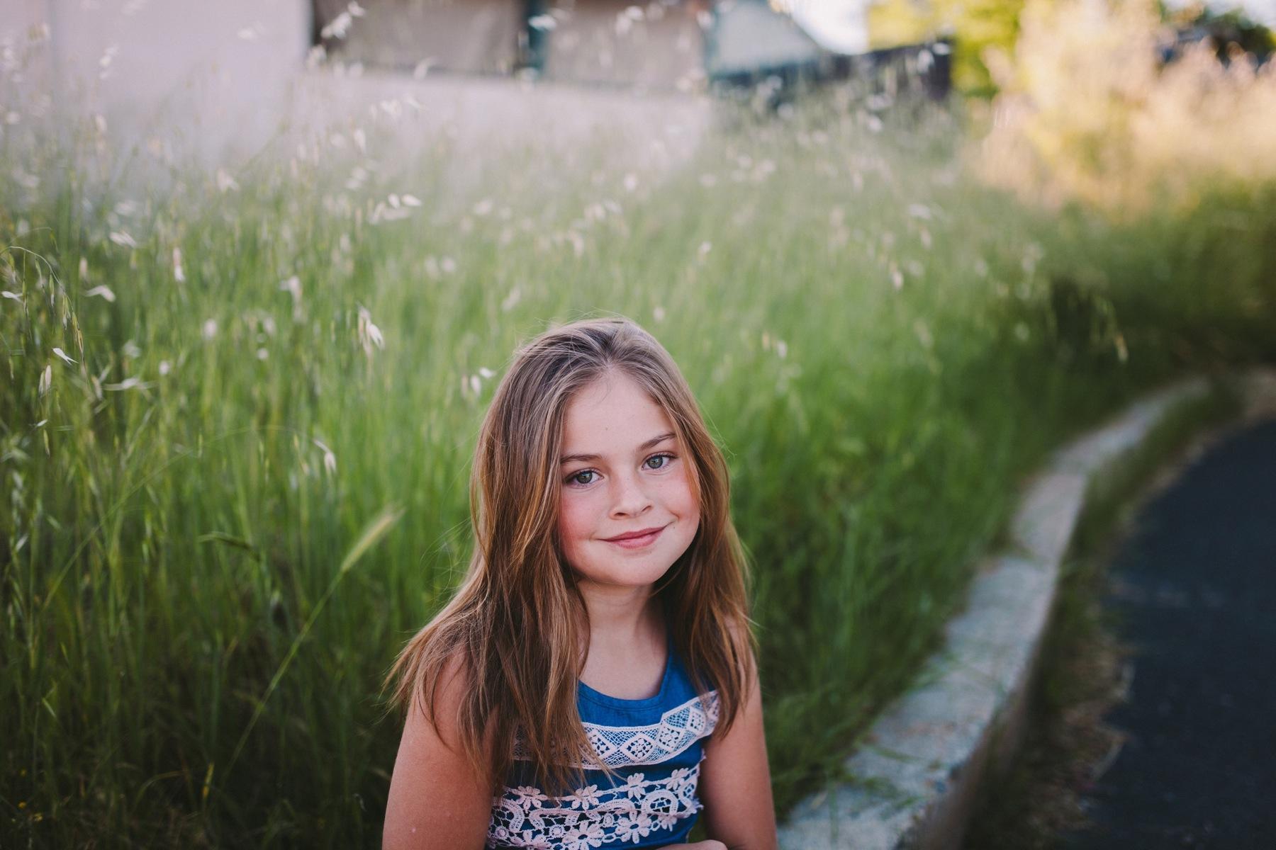Sonora Tuolumne County Kids Family Photography Shoot 5.jpg