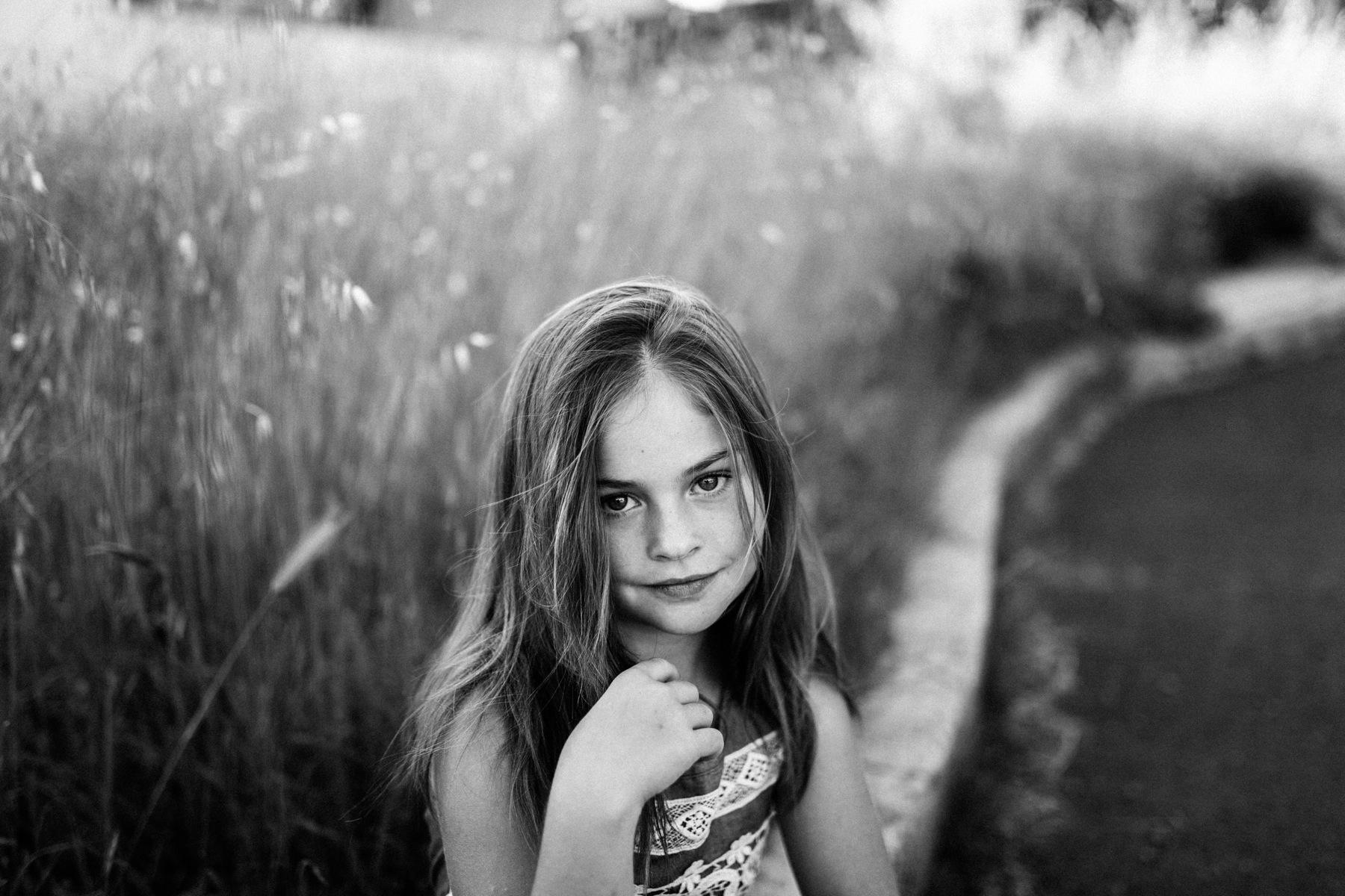 Sonora Tuolumne County Kids Family Photography Shoot 6.jpg