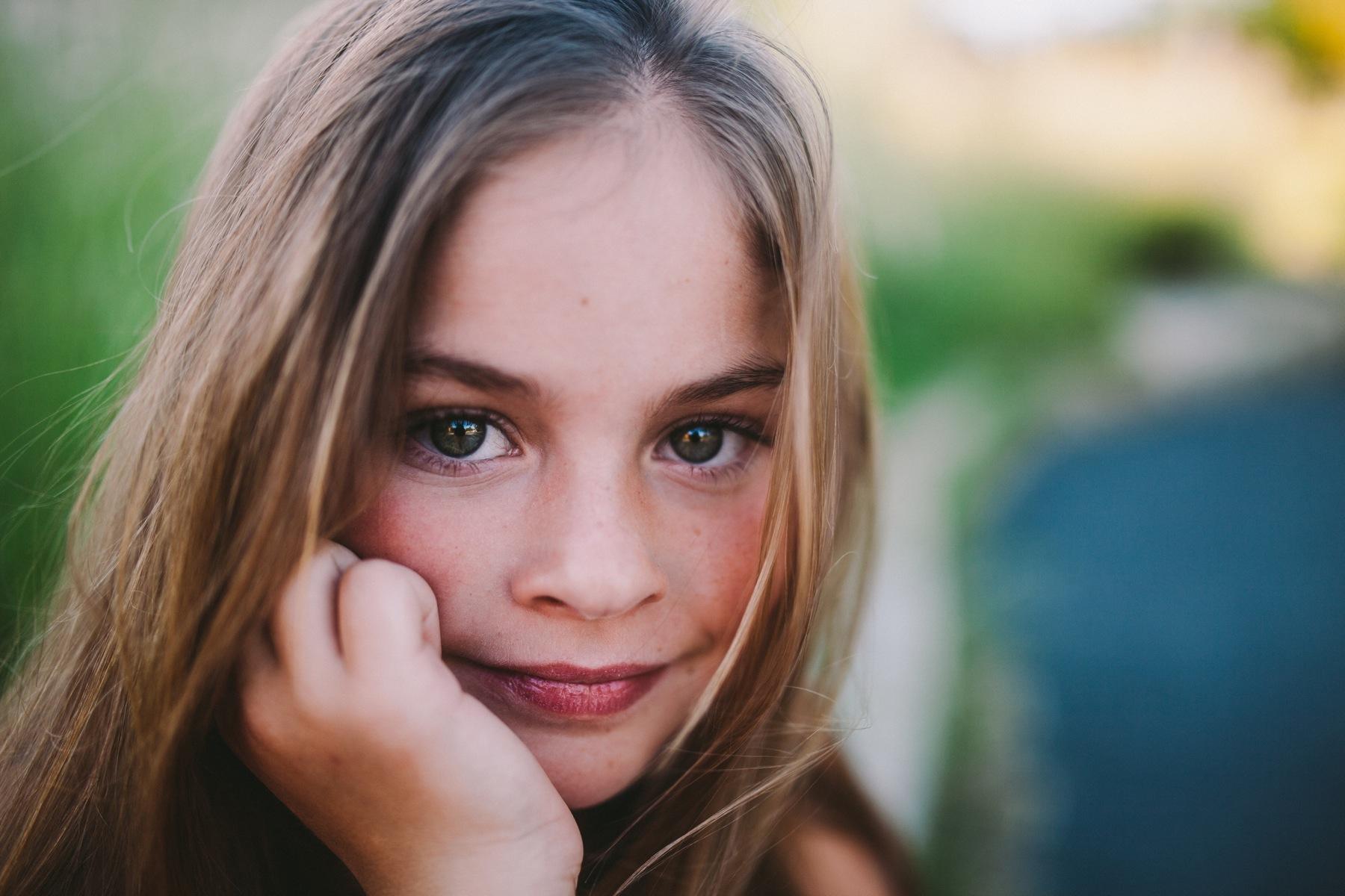 Sonora Tuolumne County Kids Family Photography Shoot 7.jpg