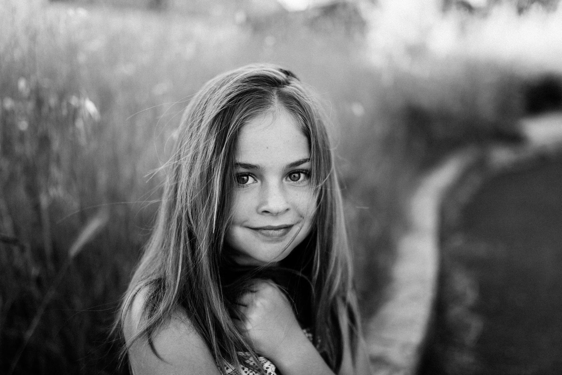Sonora Tuolumne County Kids Family Photography Shoot 8.jpg