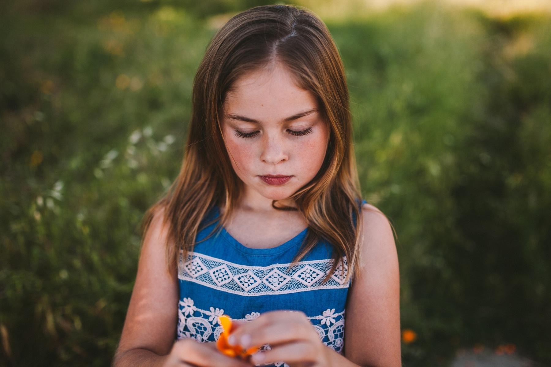 Sonora Tuolumne County Kids Family Photography Shoot 10.jpg