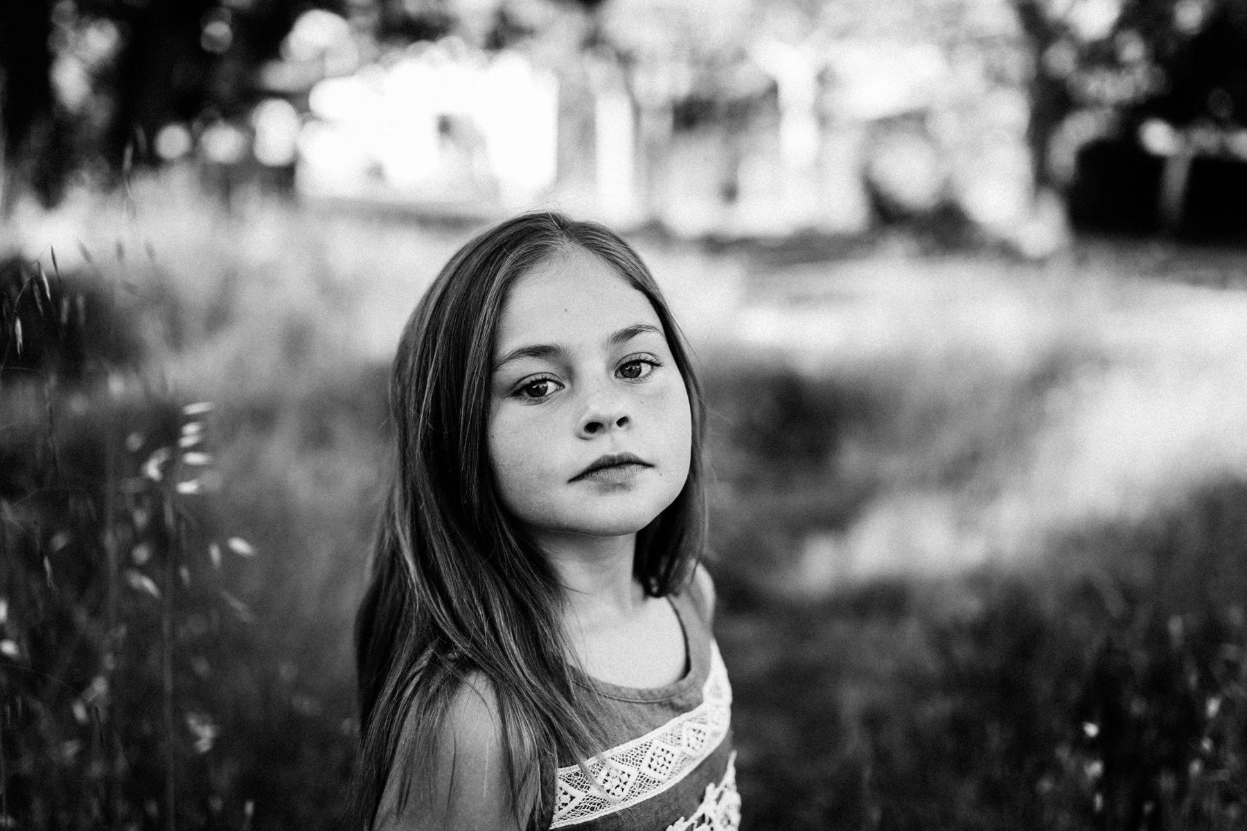 Sonora Tuolumne County Kids Family Photography Shoot 11.jpg