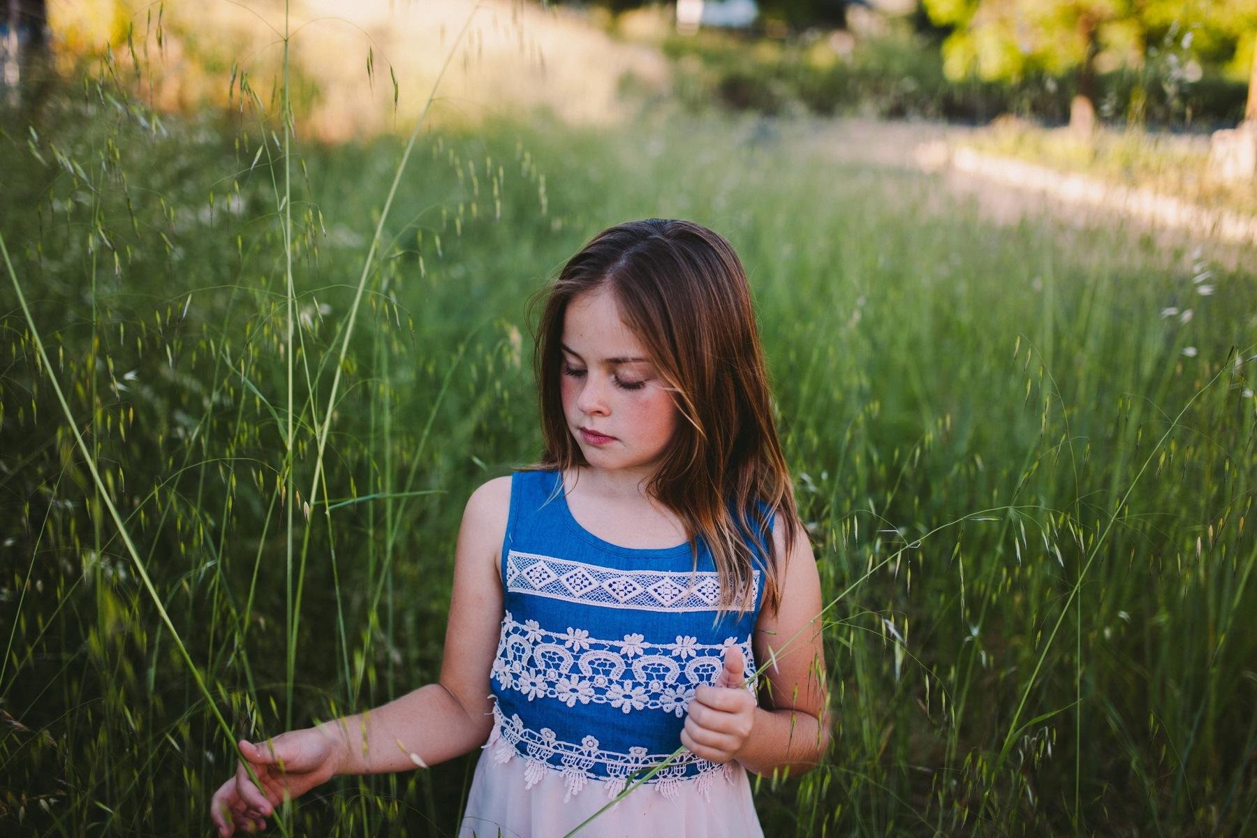 Sonora Tuolumne County Kids Family Photography Shoot 16.jpg