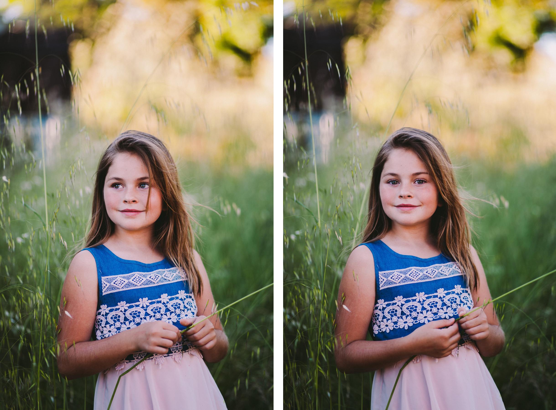 Sonora Tuolumne County Kids Family Photography Shoot 13.jpg