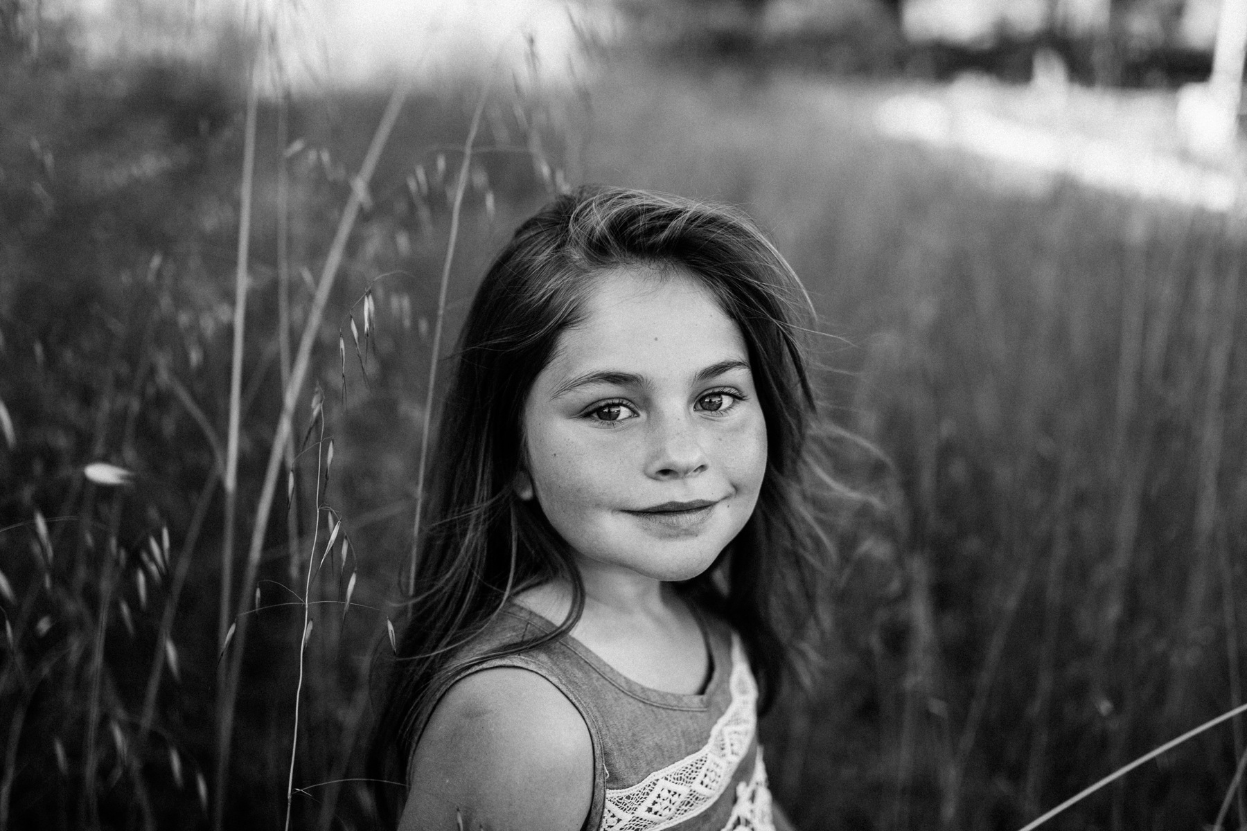 Sonora Tuolumne County Kids Family Photography Shoot 17.jpg