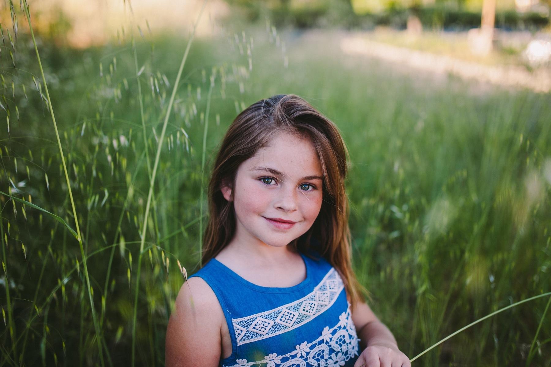 Sonora Tuolumne County Kids Family Photography Shoot 18.jpg