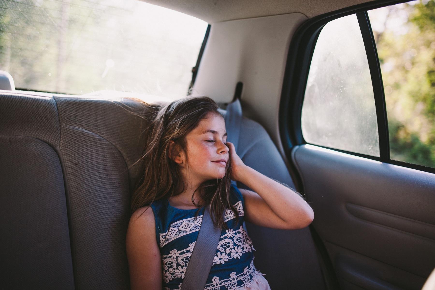 Sonora Tuolumne County Kids Family Photography Shoot 21.jpg