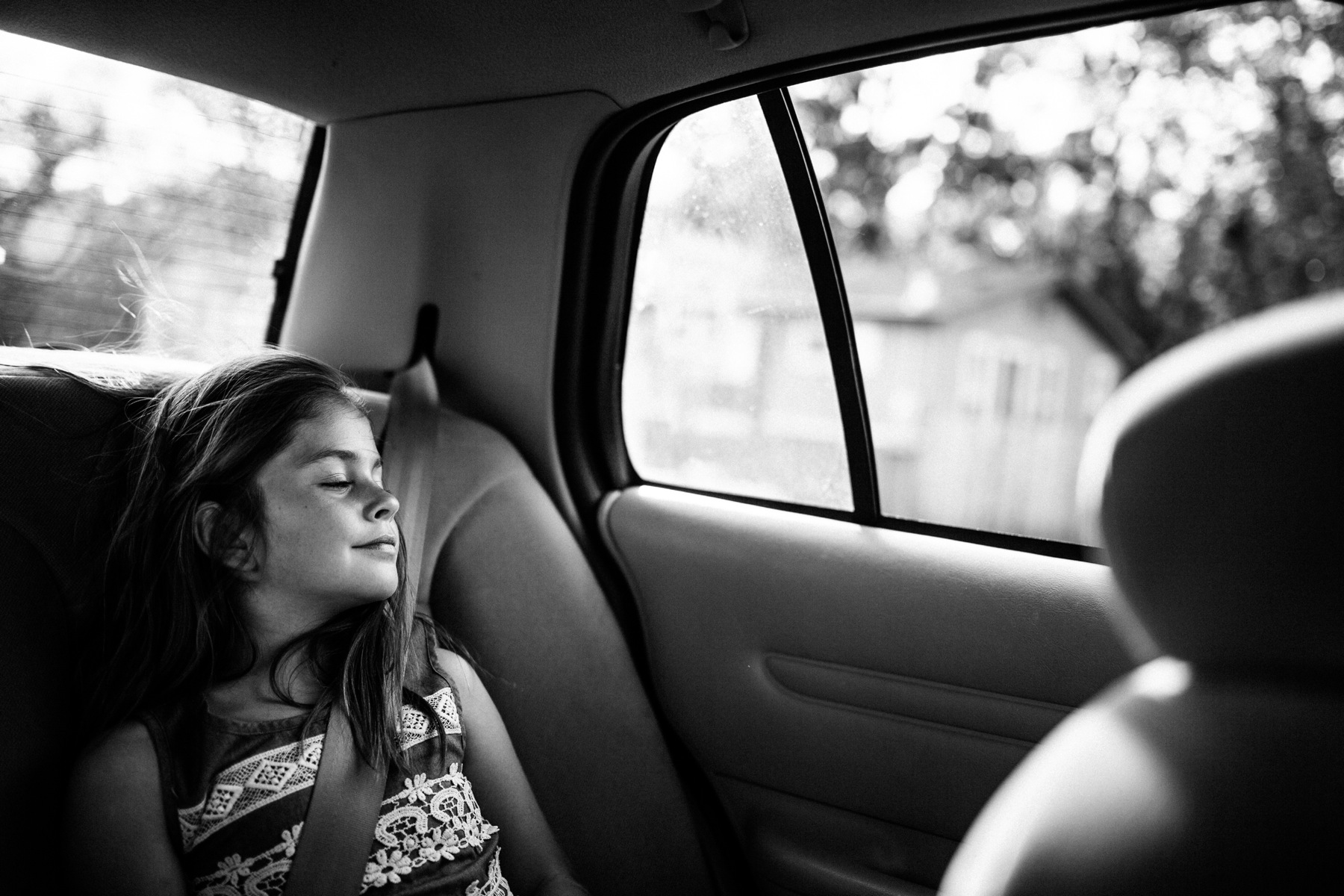 Documentary Lifestyle Family Photography Northern California
