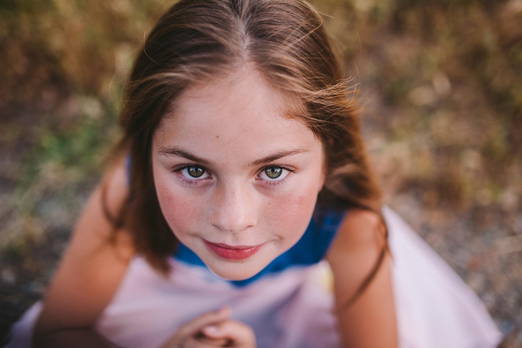 Sonora Tuolumne County Kids Family Photography Shoot 27.jpg
