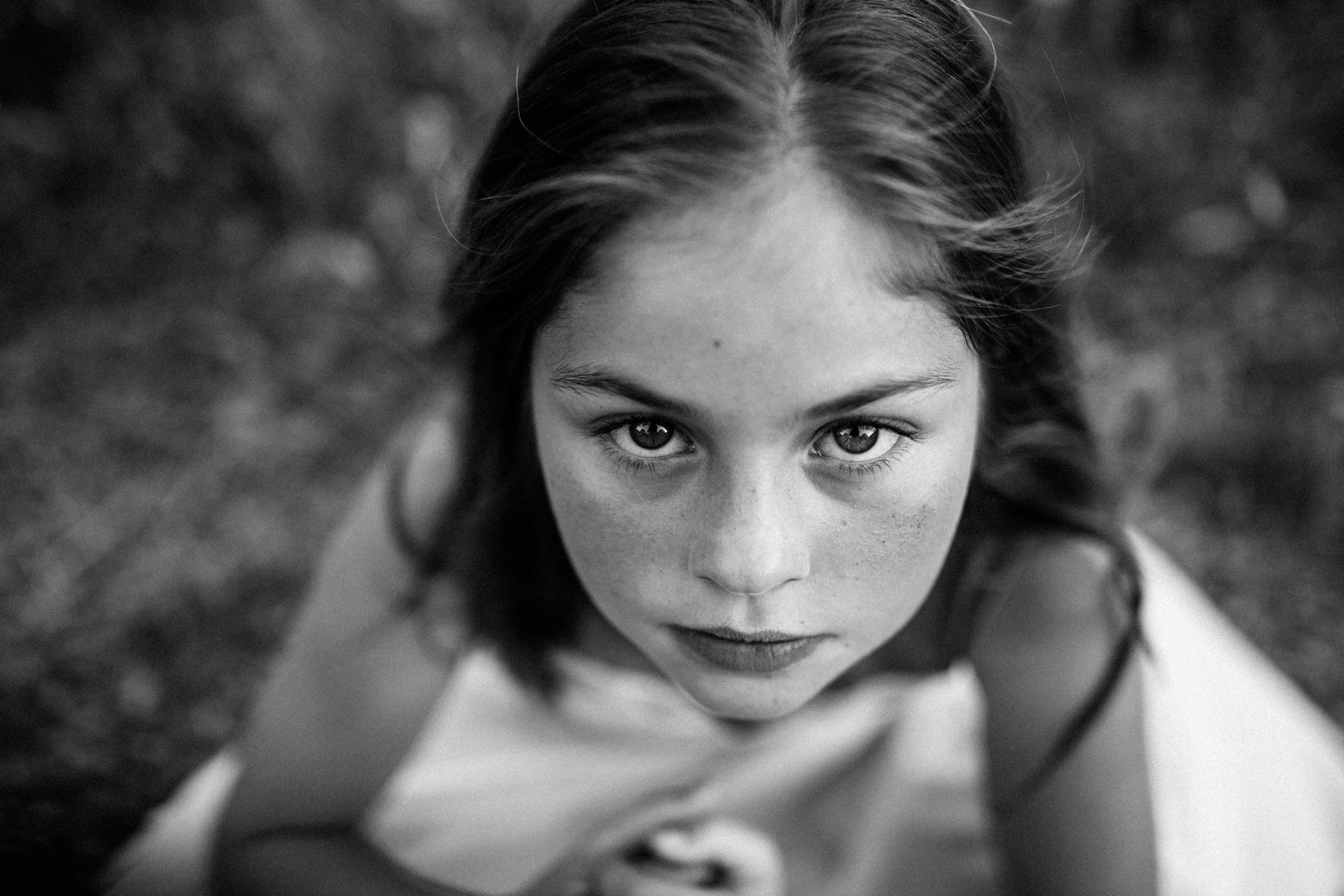 Sonora Tuolumne County Kids Family Photography Shoot 26.jpg