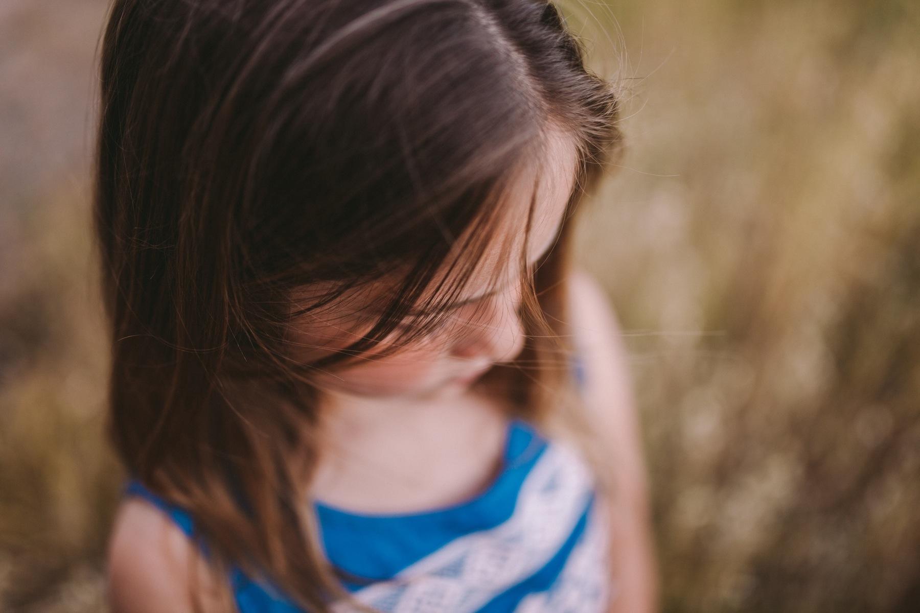 Sonora Tuolumne County Kids Family Photography Shoot 29.JPG