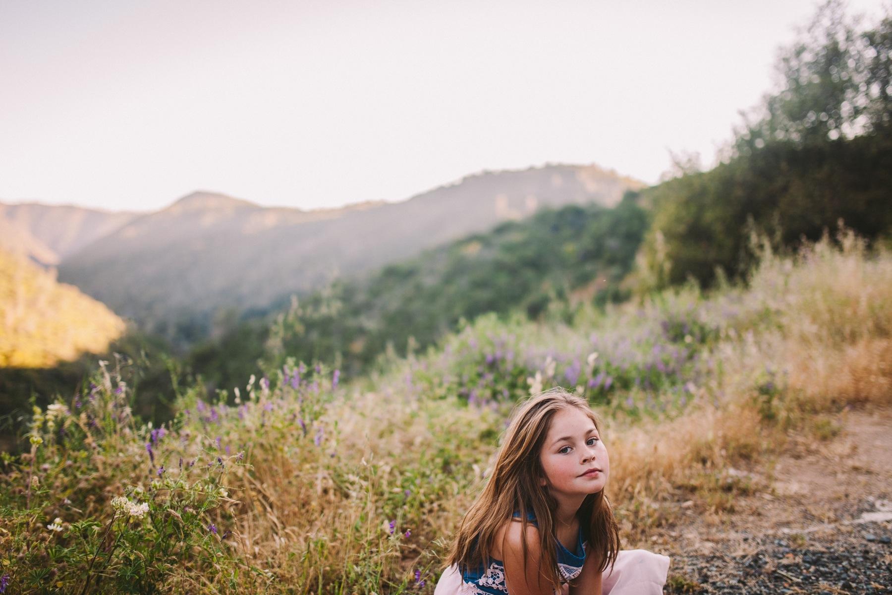 Sonora Tuolumne County Kids Family Photography Shoot 28.jpg