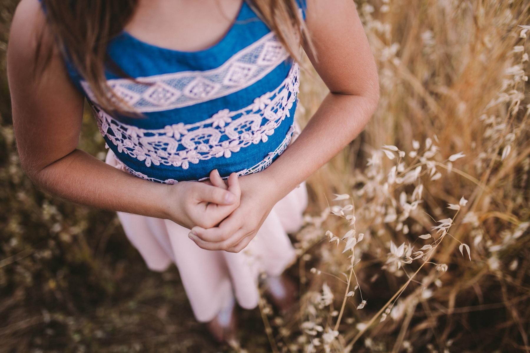 Sonora Tuolumne County Kids Family Photography Shoot 31.jpg