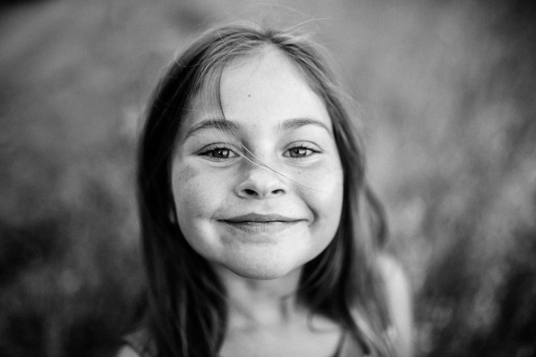 Sonora Tuolumne County Kids Family Photography Shoot 30.jpg