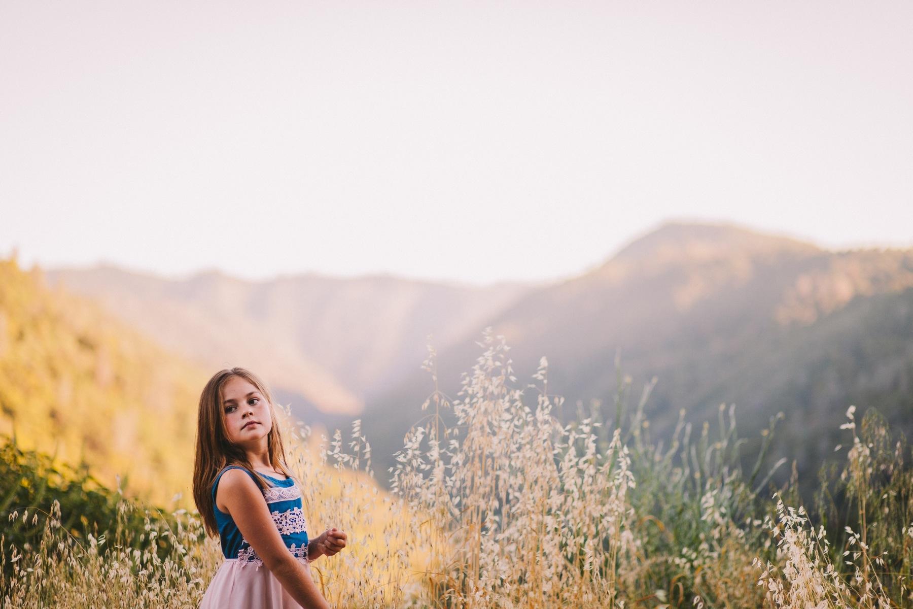 Sonora Tuolumne County Kids Family Photography Shoot 33.jpg