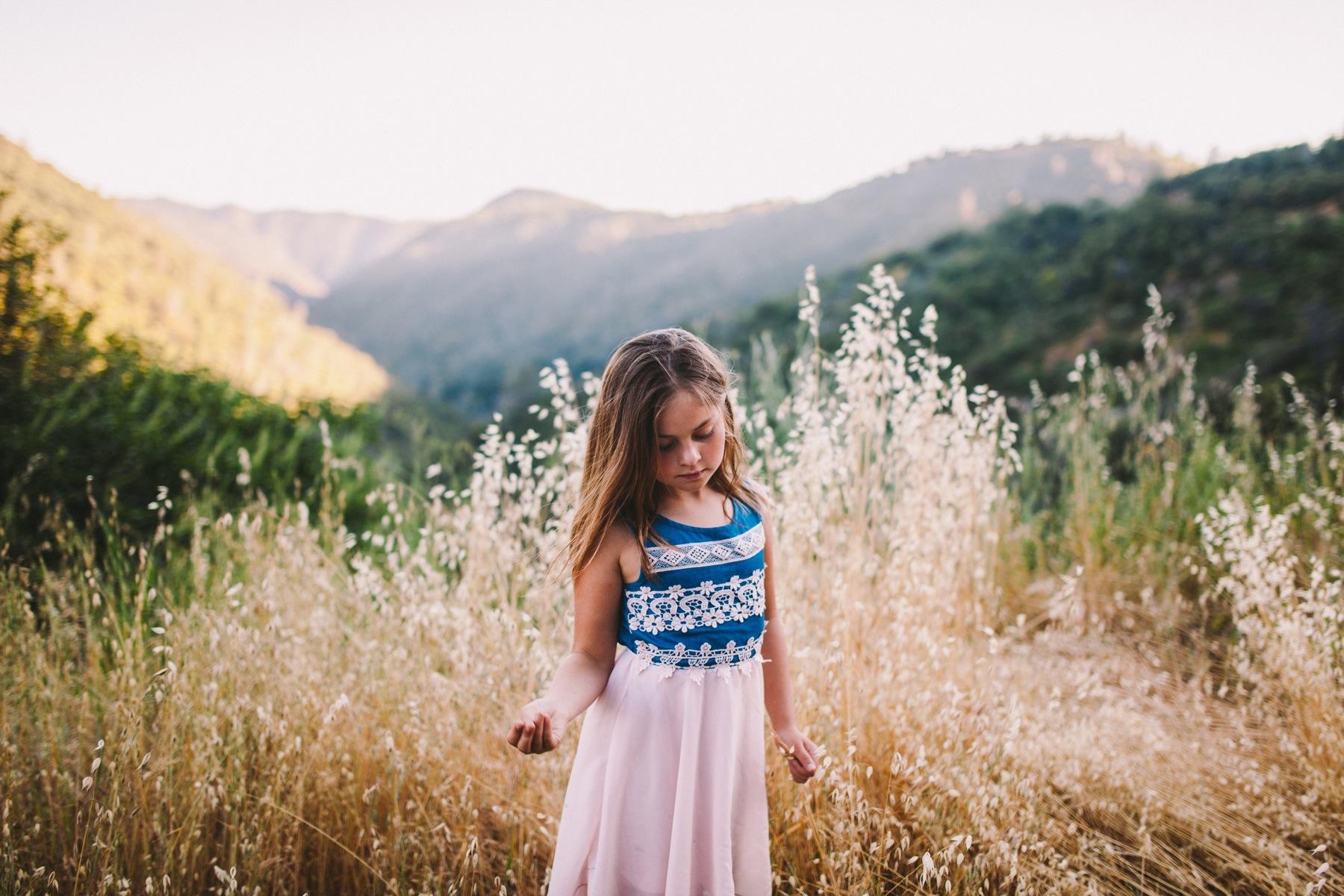 Sonora Tuolumne County Kids Family Photography Shoot 35.jpg