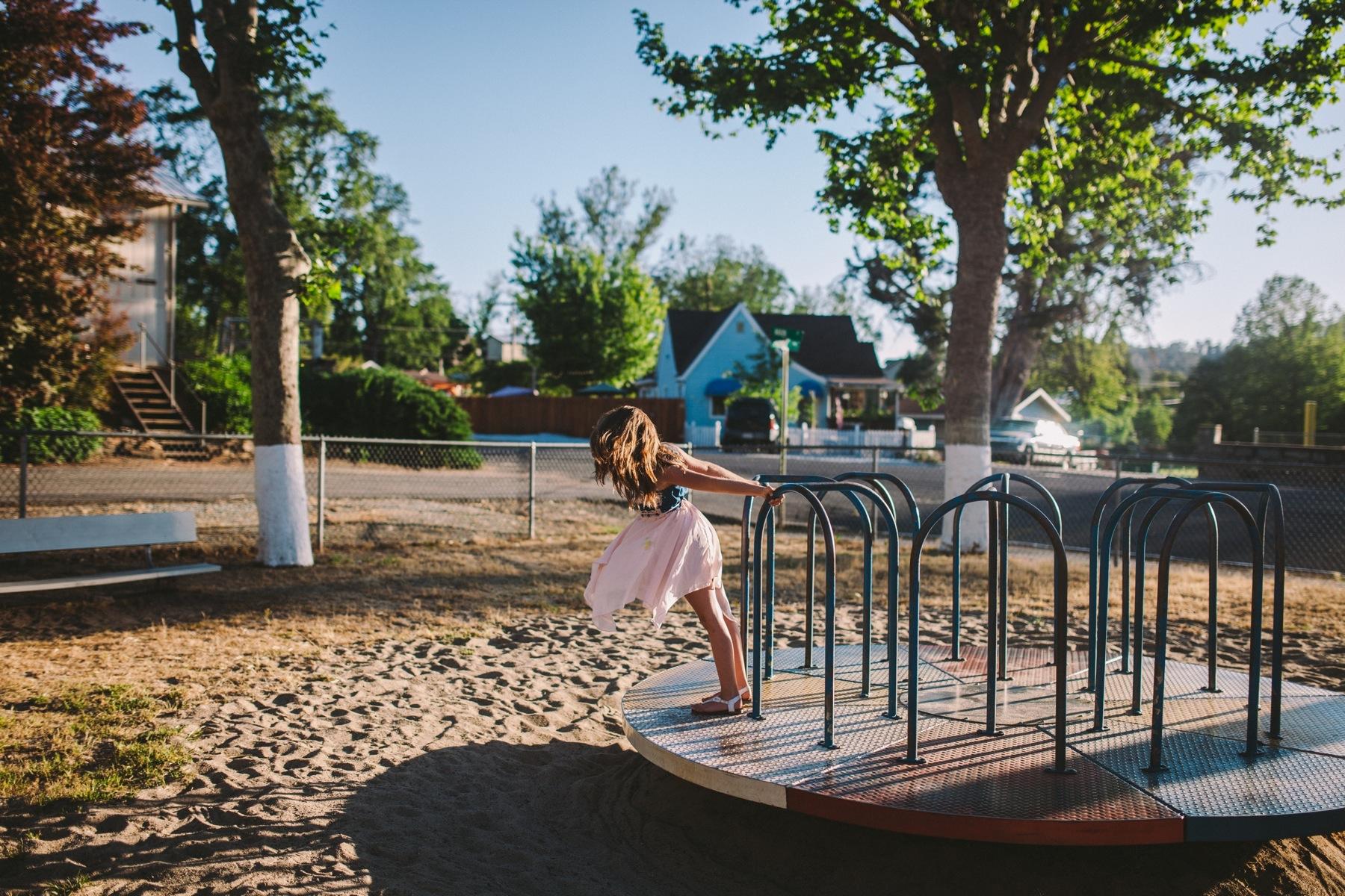 Sonora Tuolumne County Kids Family Photography Shoot 37.jpg