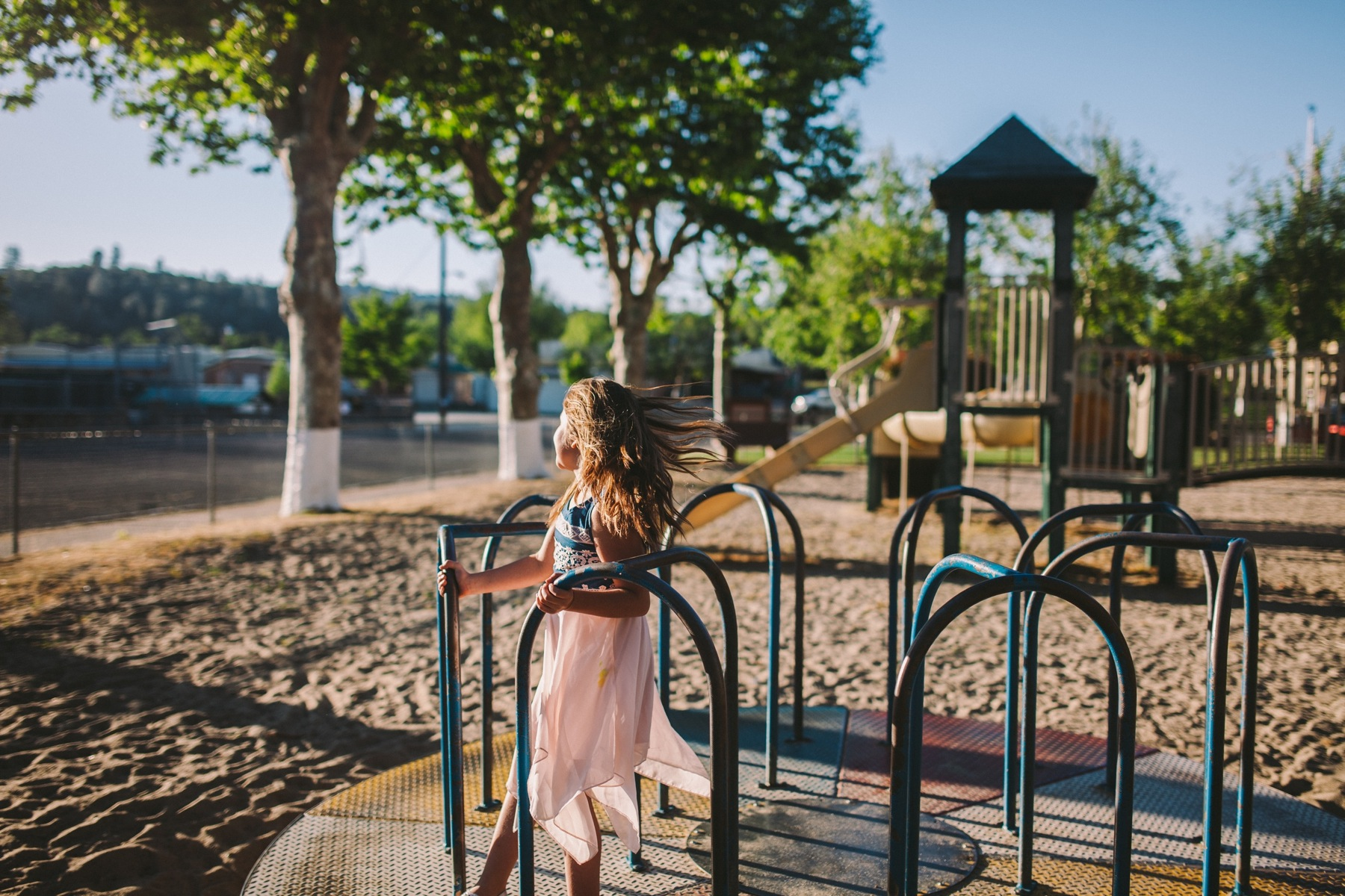 Sonora Tuolumne County Kids Family Photography Shoot 40.jpg