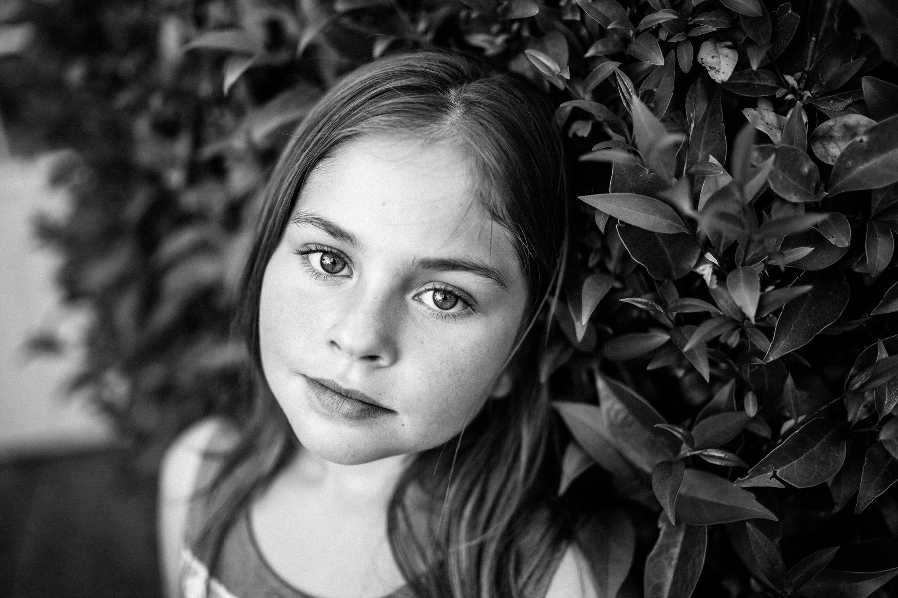 Sonora Tuolumne County Kids Family Photography Shoot 41.jpg