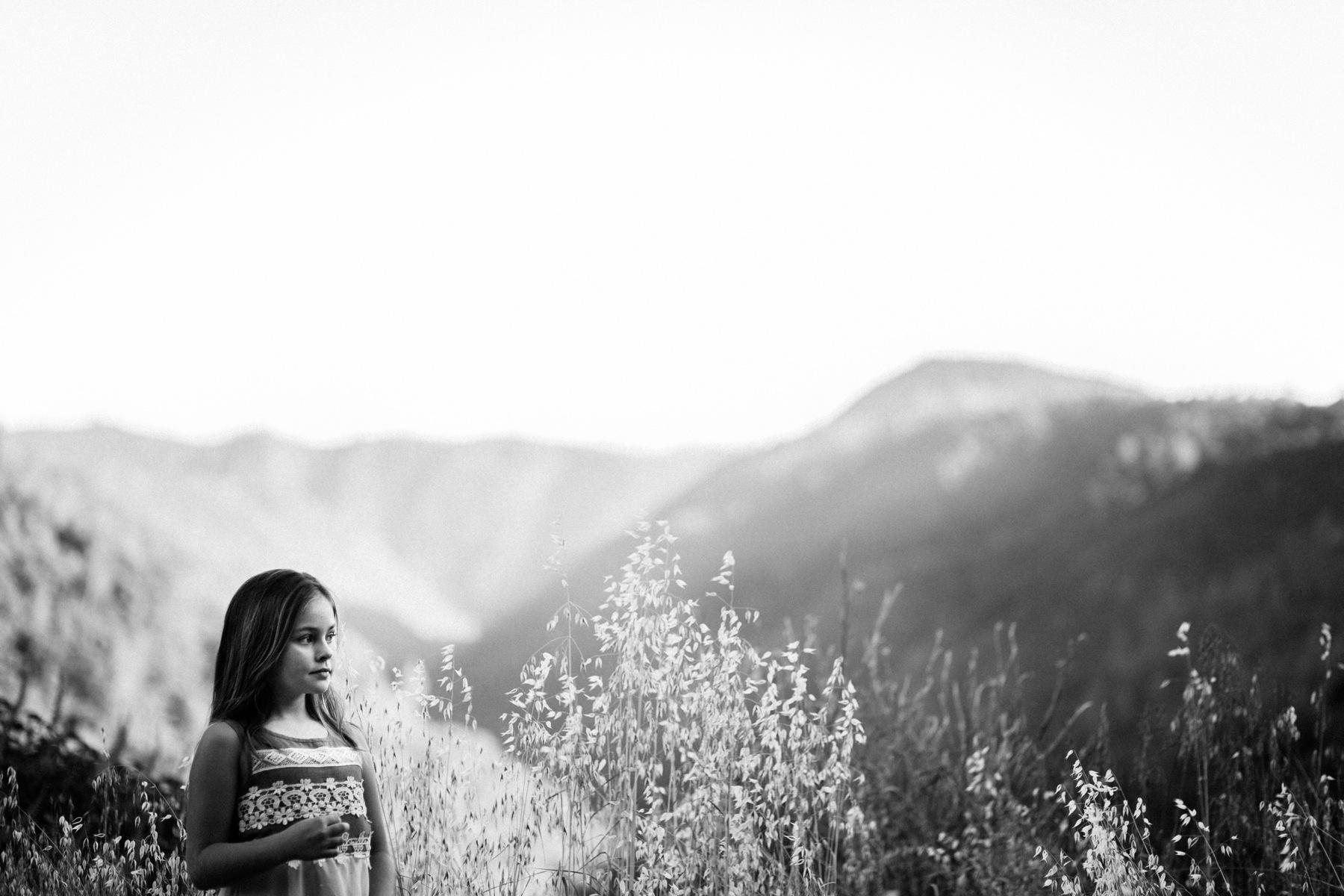 Sonora Tuolumne County Kids Family Photography Shoot 32.jpg