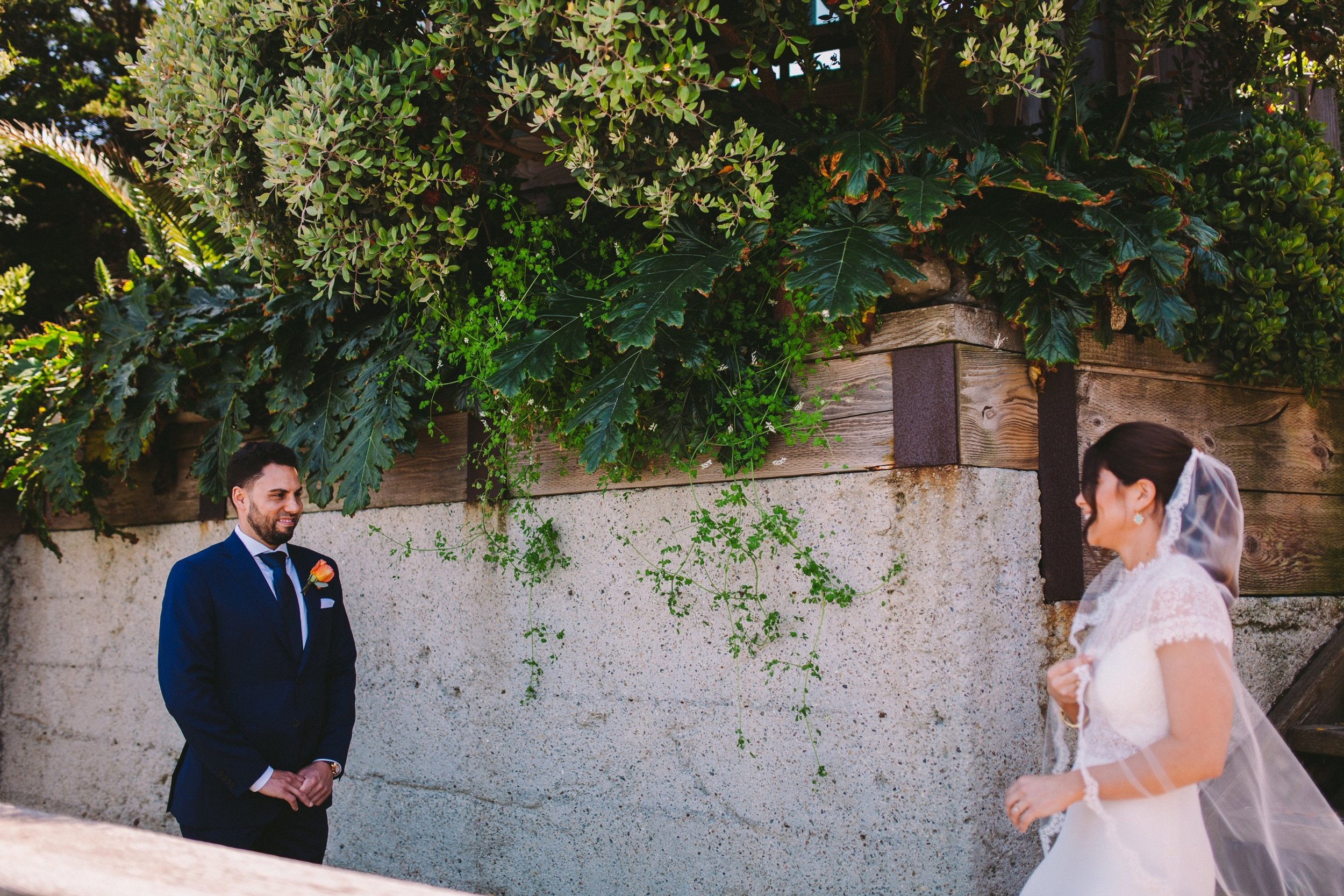 Intimate & Modern Jewish Pacifica Wedding 251.jpg