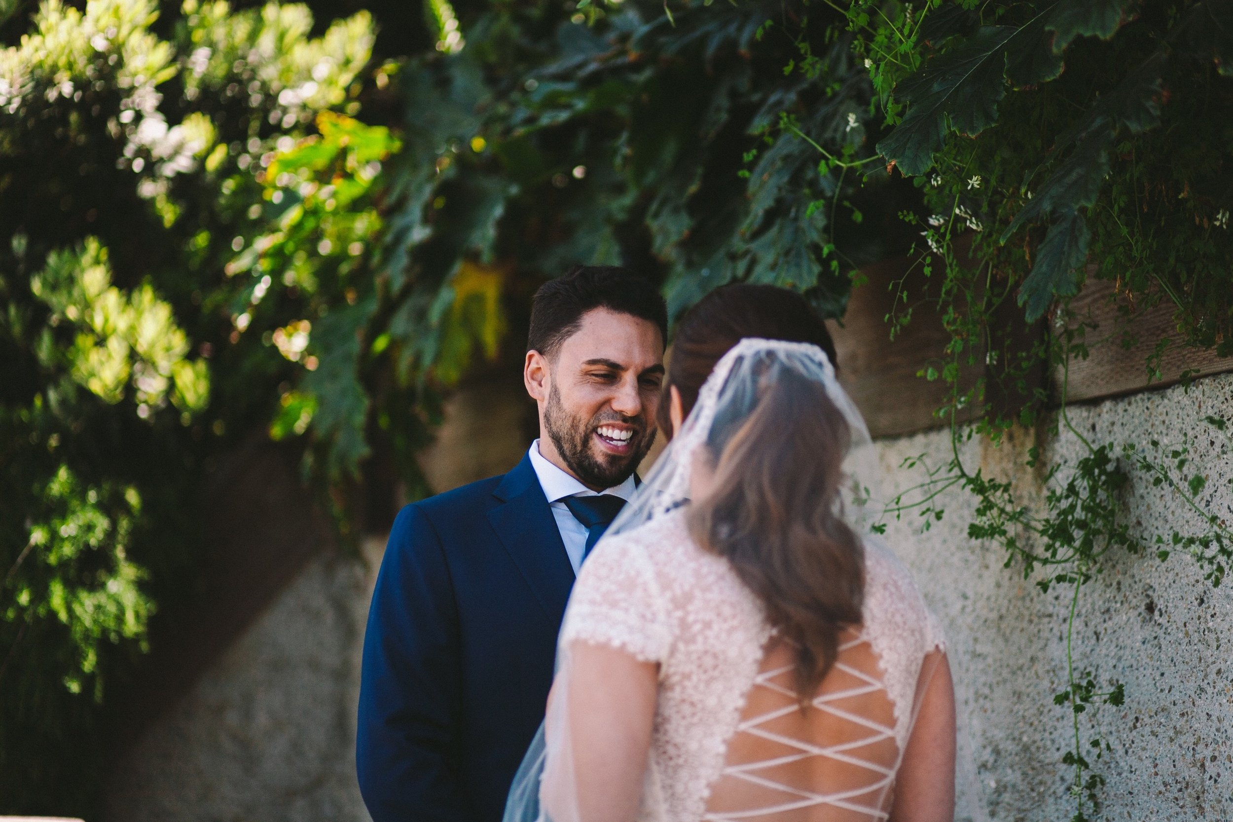 Intimate & Modern Jewish Pacifica Wedding 255.jpg